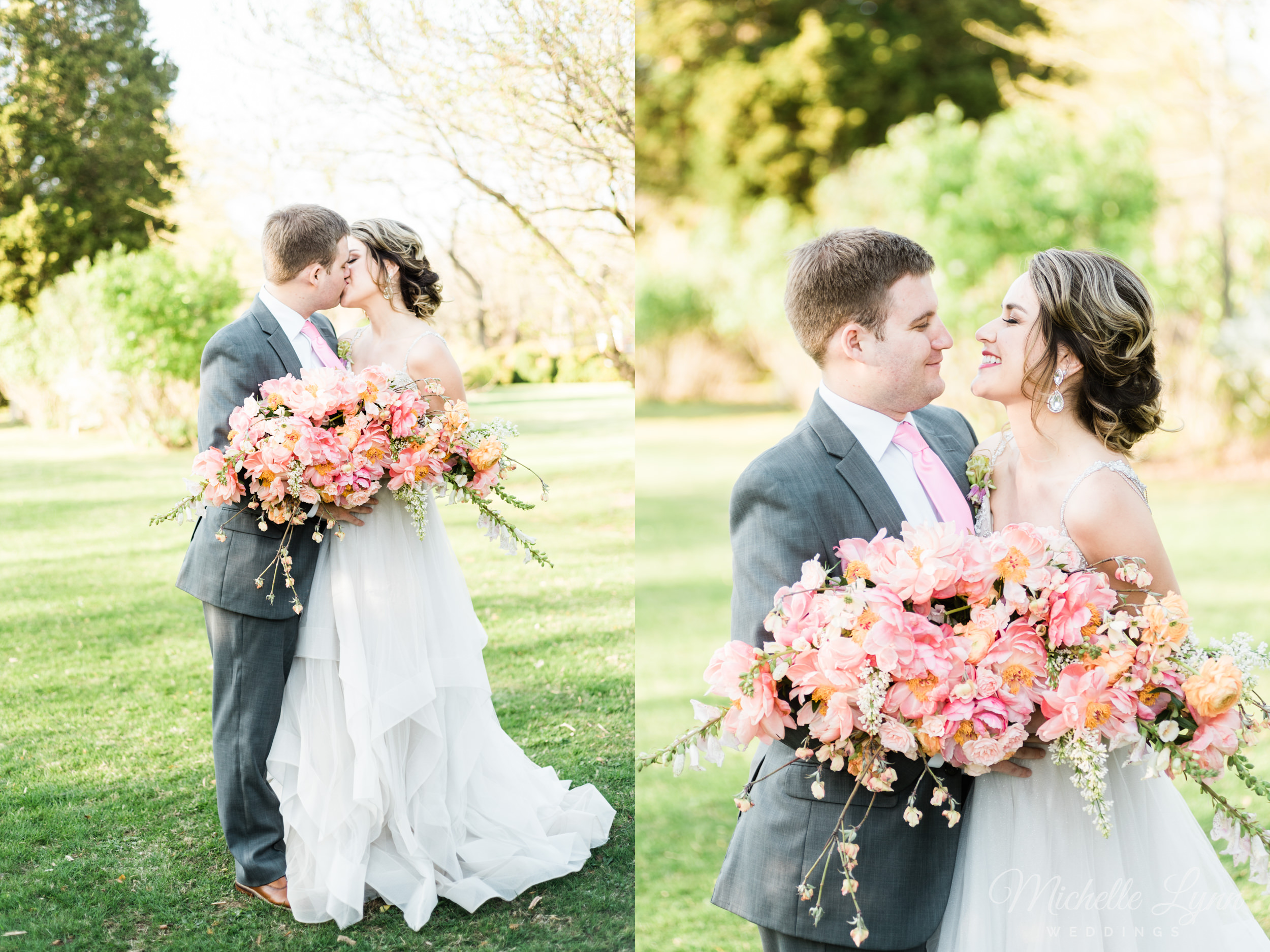 mlw-whitehall-annapolis-maryland-wedding-9.jpg