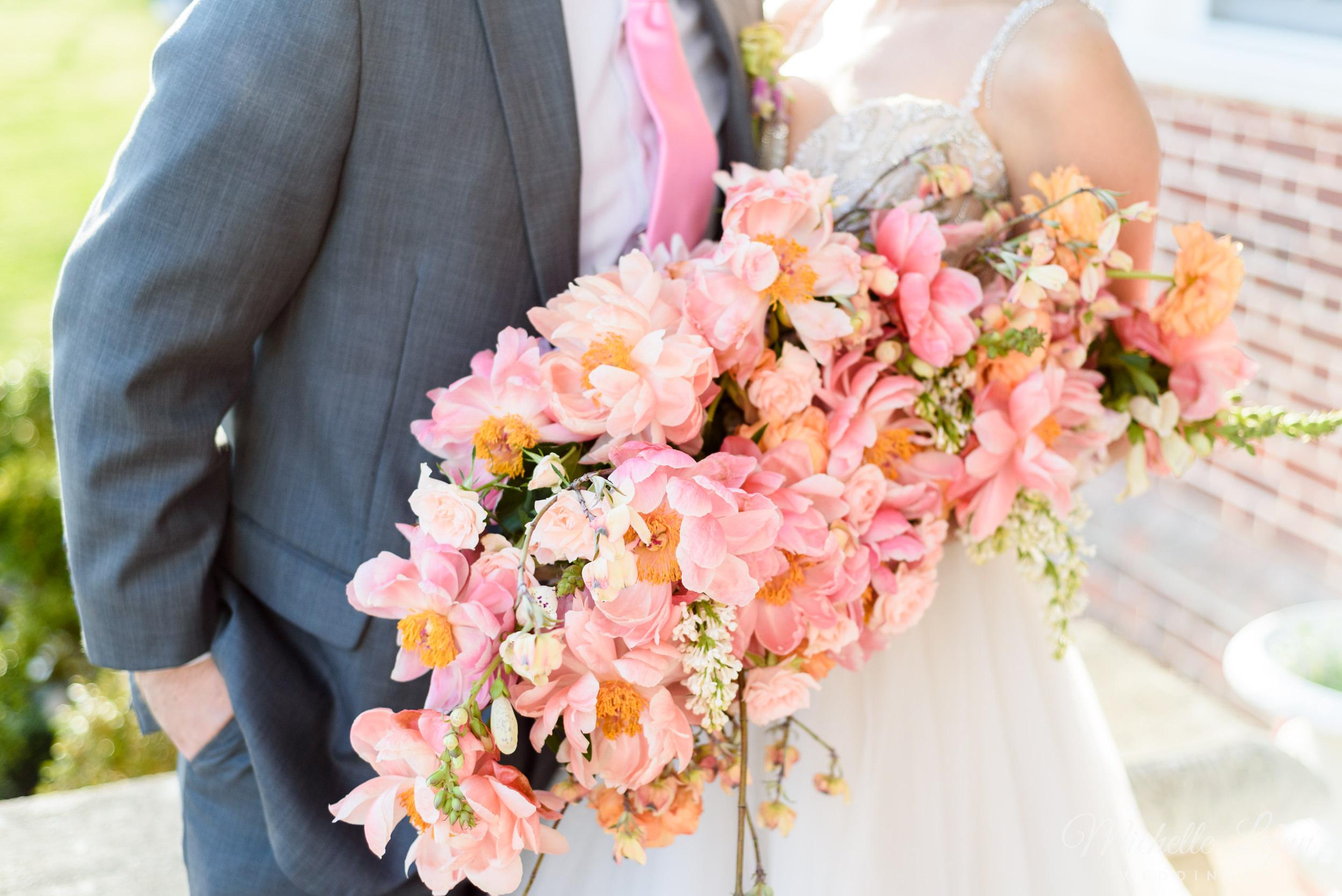 mlw-whitehall-annapolis-maryland-wedding-11.jpg