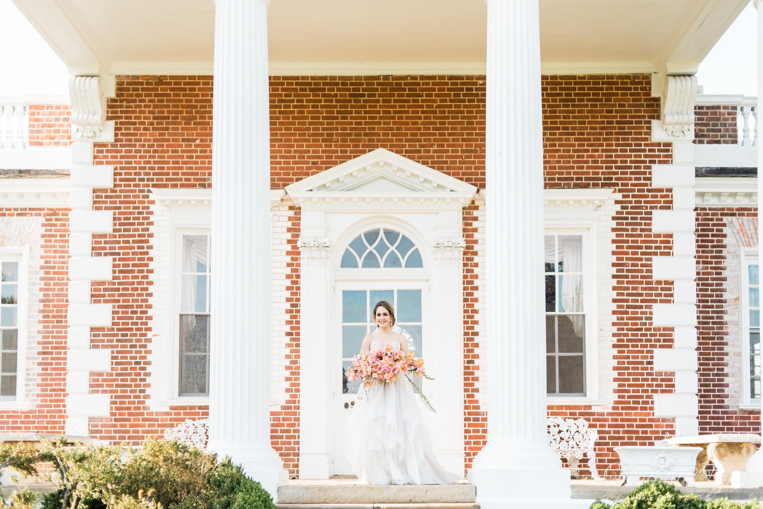 mlw-whitehall-annapolis-maryland-wedding-12.jpg
