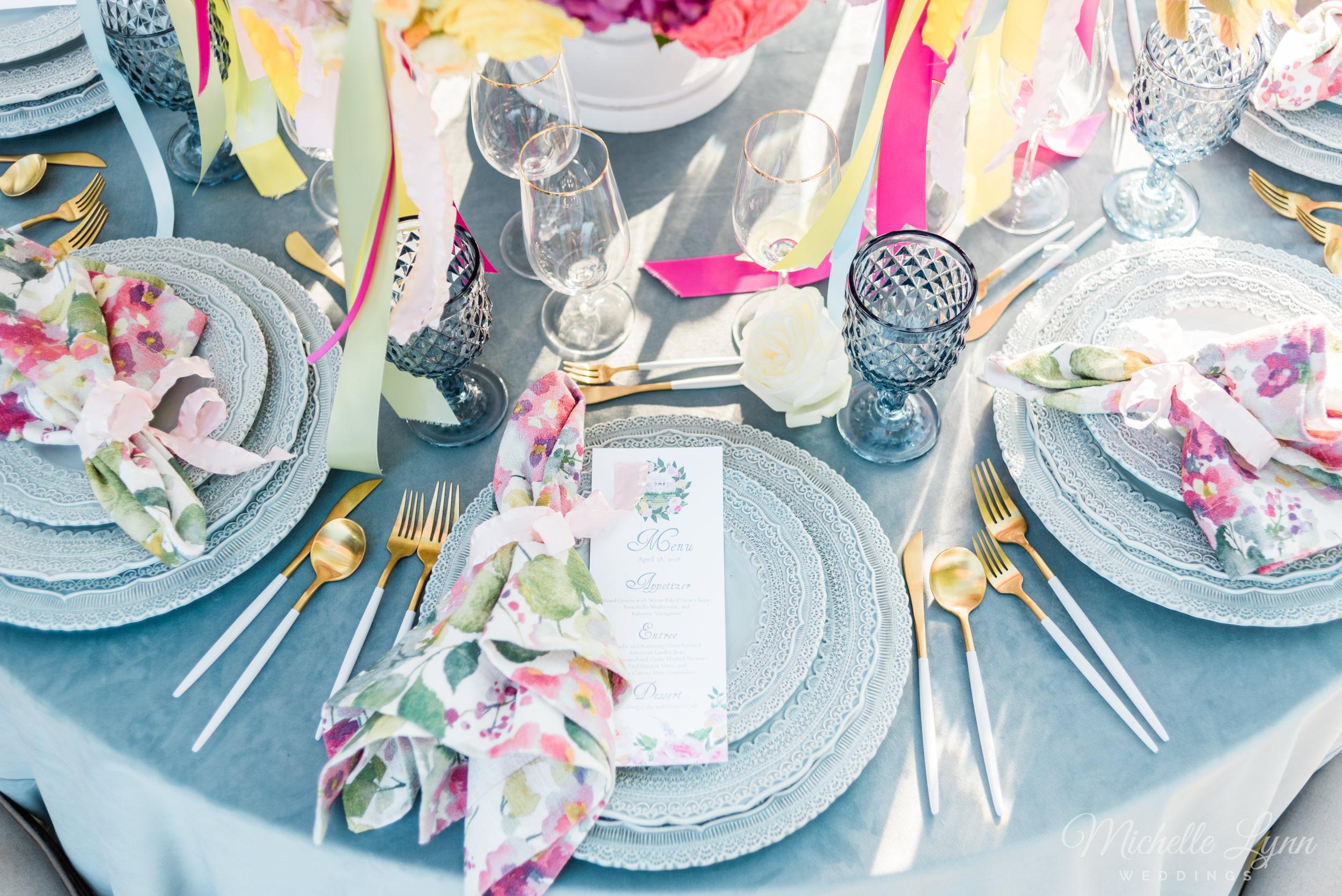 mlw-whitehall-annapolis-maryland-wedding-19.jpg