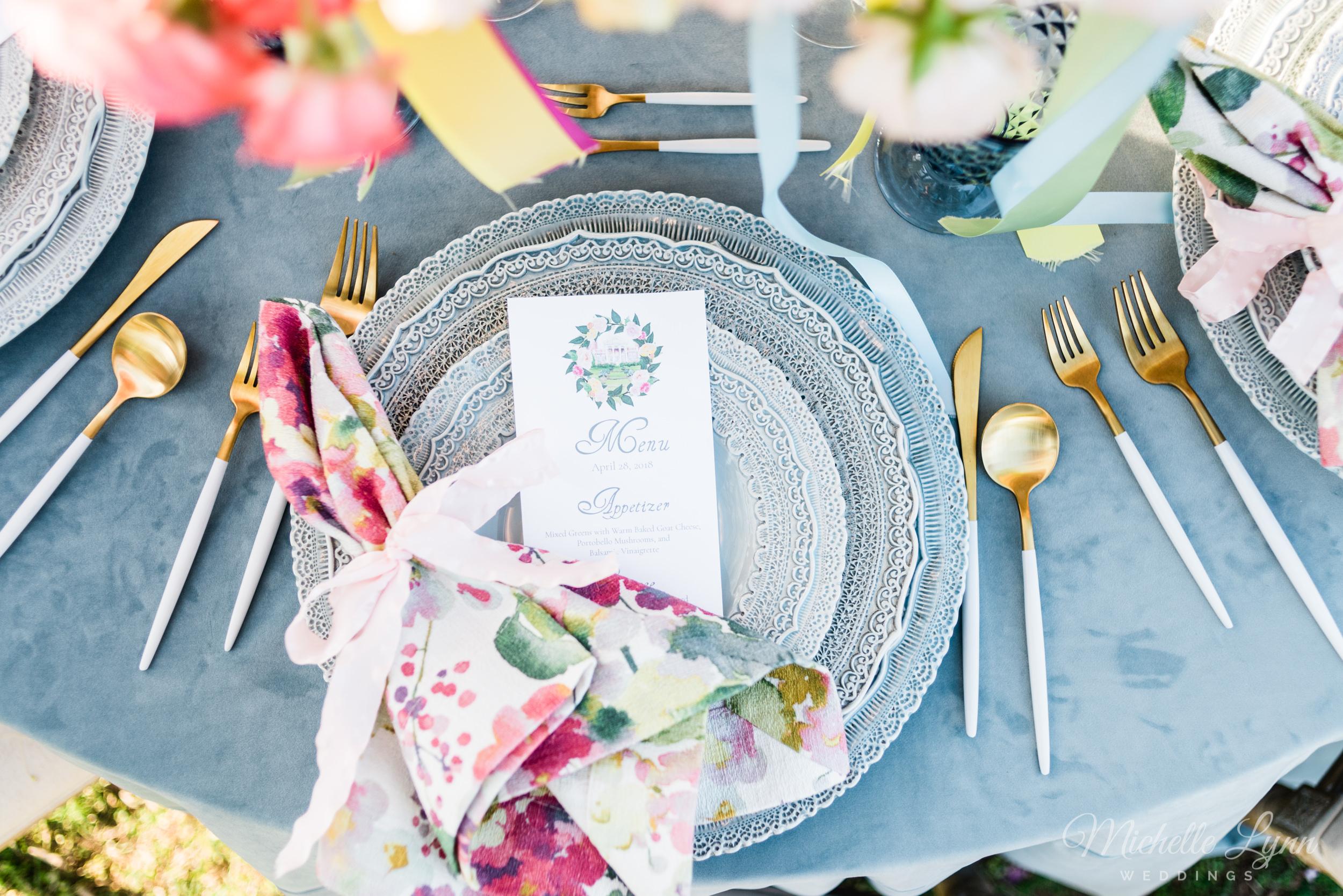 mlw-whitehall-annapolis-maryland-wedding-21.jpg