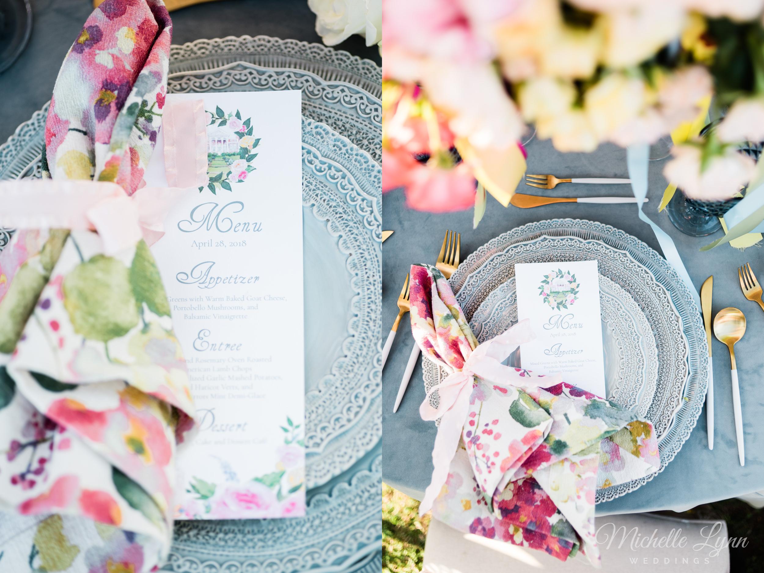 mlw-whitehall-annapolis-maryland-wedding-23.jpg