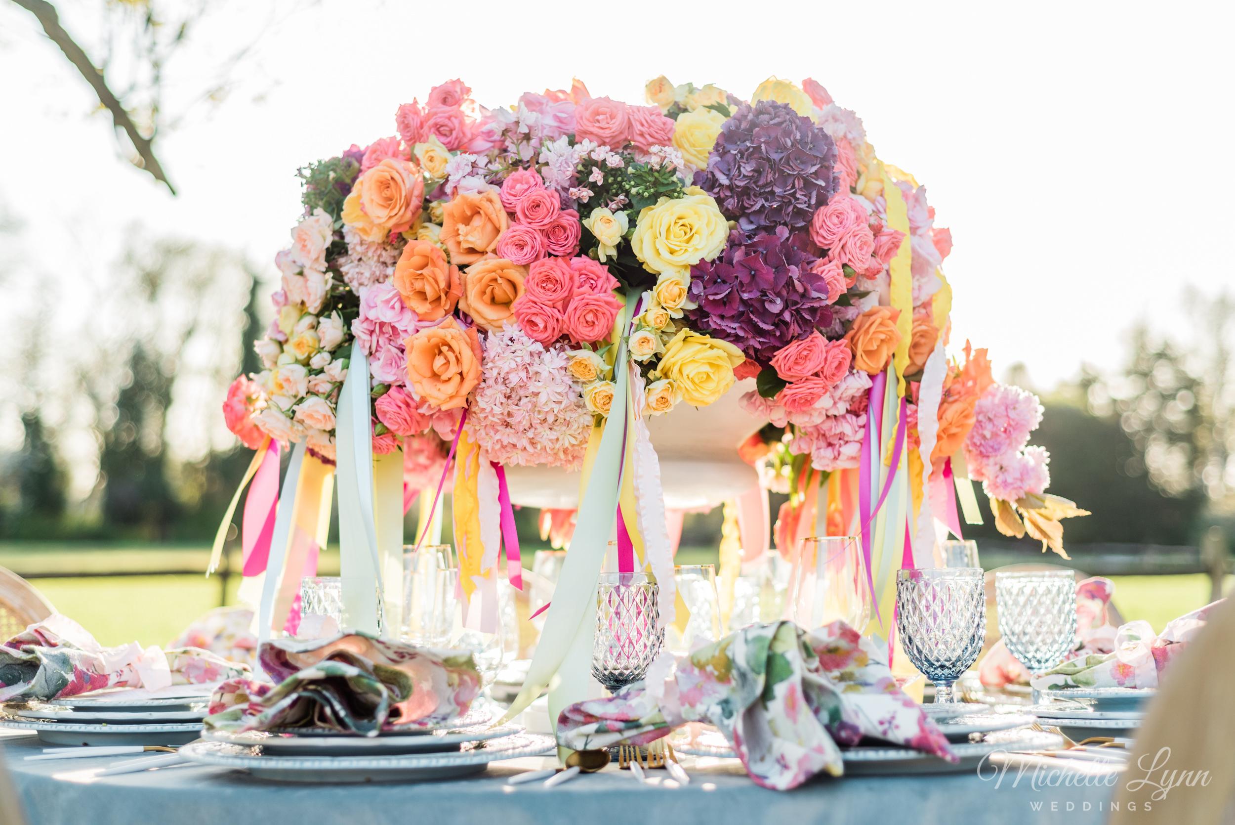 mlw-whitehall-annapolis-maryland-wedding-28.jpg