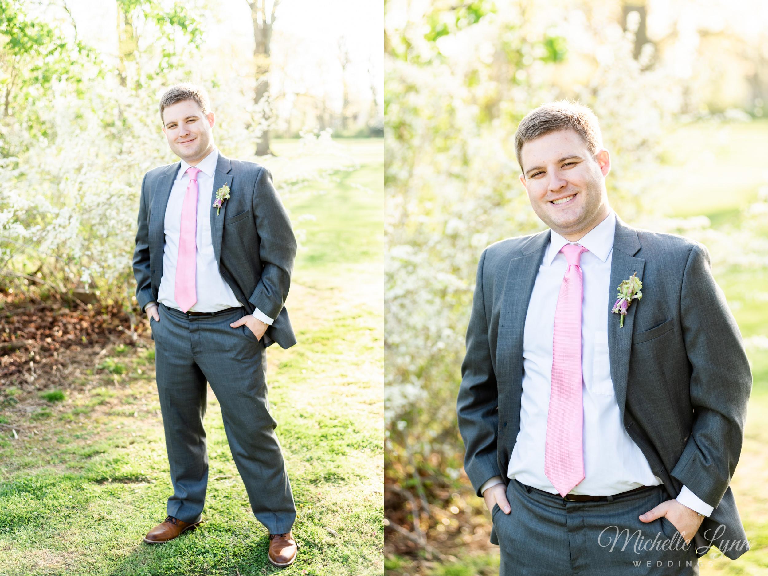 mlw-whitehall-annapolis-maryland-wedding-35.jpg