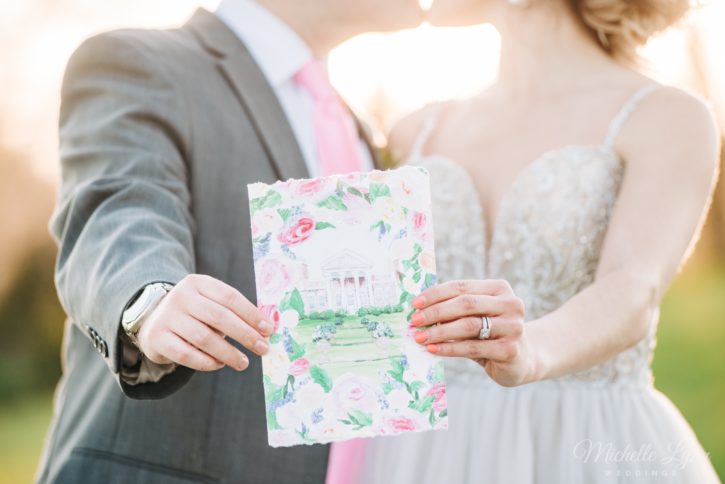 mlw-whitehall-annapolis-maryland-wedding-36.jpg