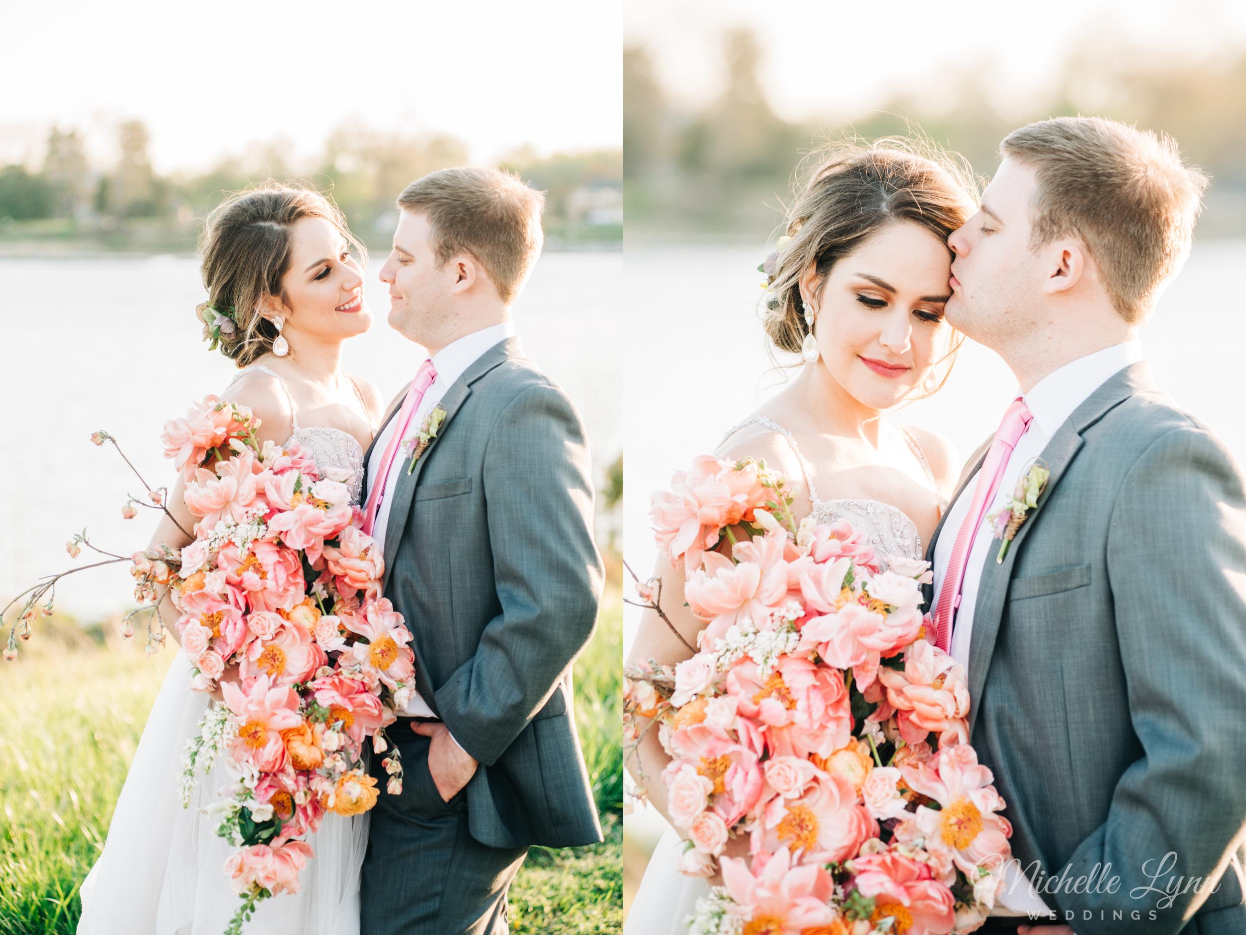 mlw-whitehall-annapolis-maryland-wedding-37.jpg