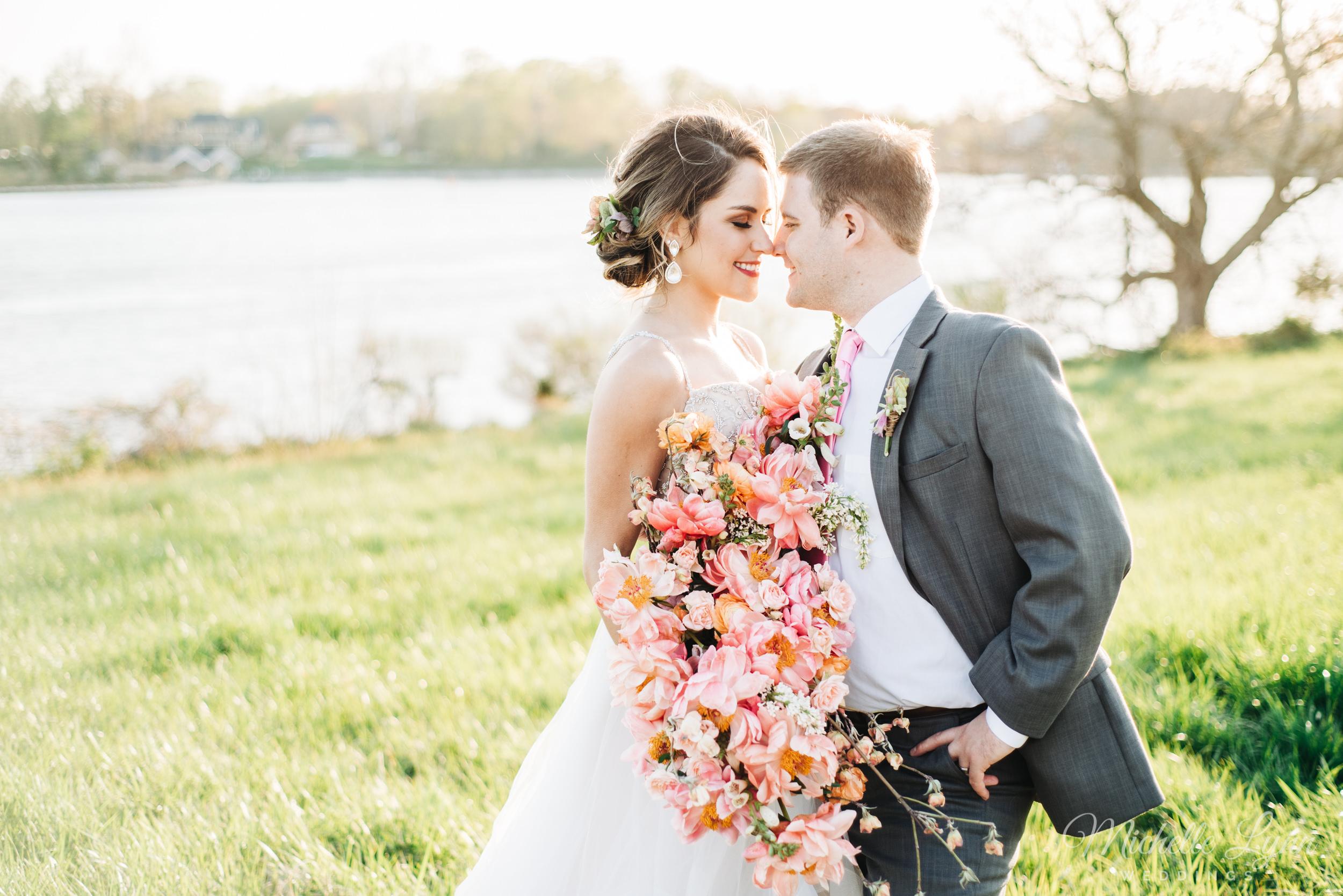 mlw-whitehall-annapolis-maryland-wedding-38.jpg