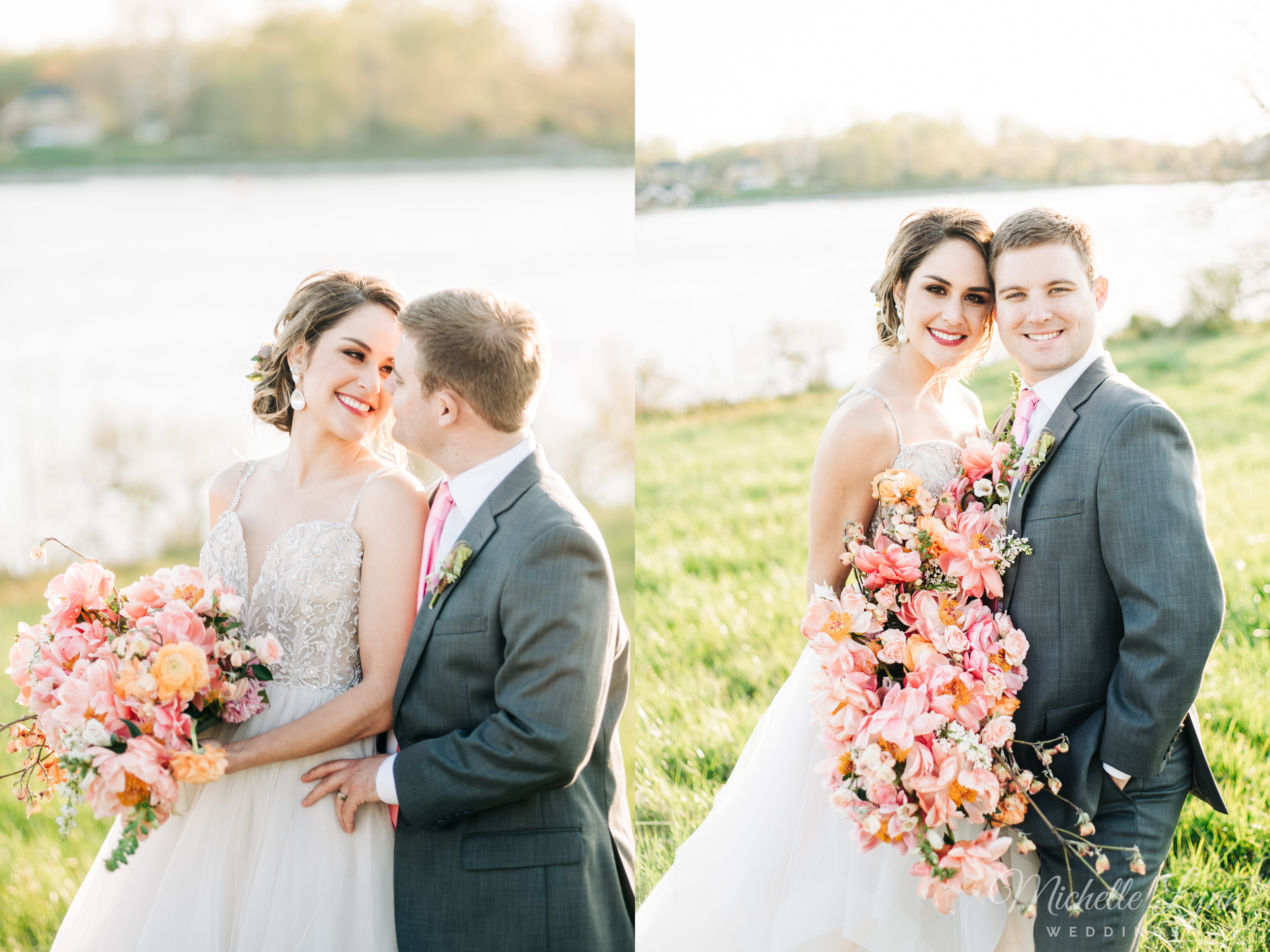 mlw-whitehall-annapolis-maryland-wedding-39.jpg