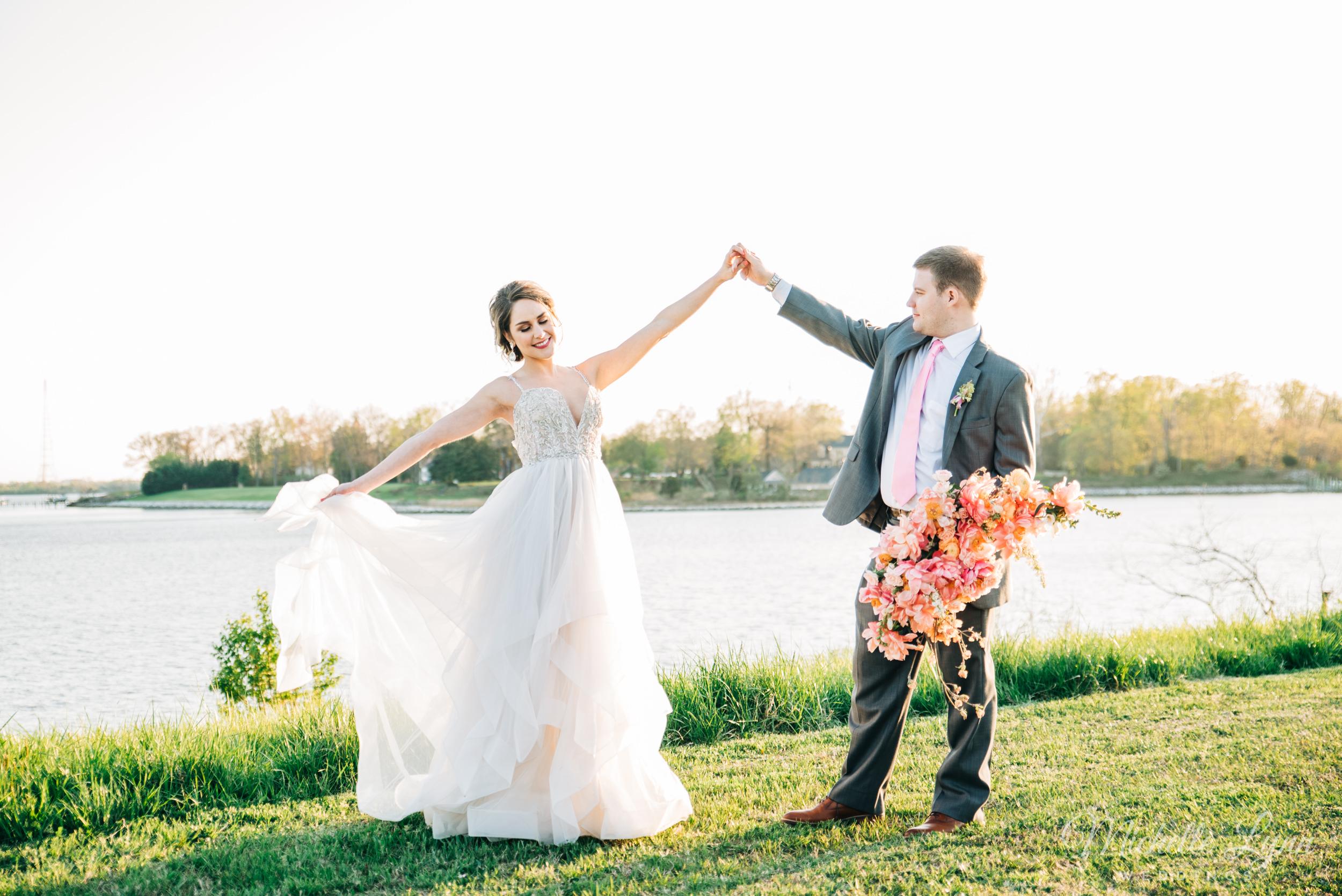 mlw-whitehall-annapolis-maryland-wedding-40.jpg