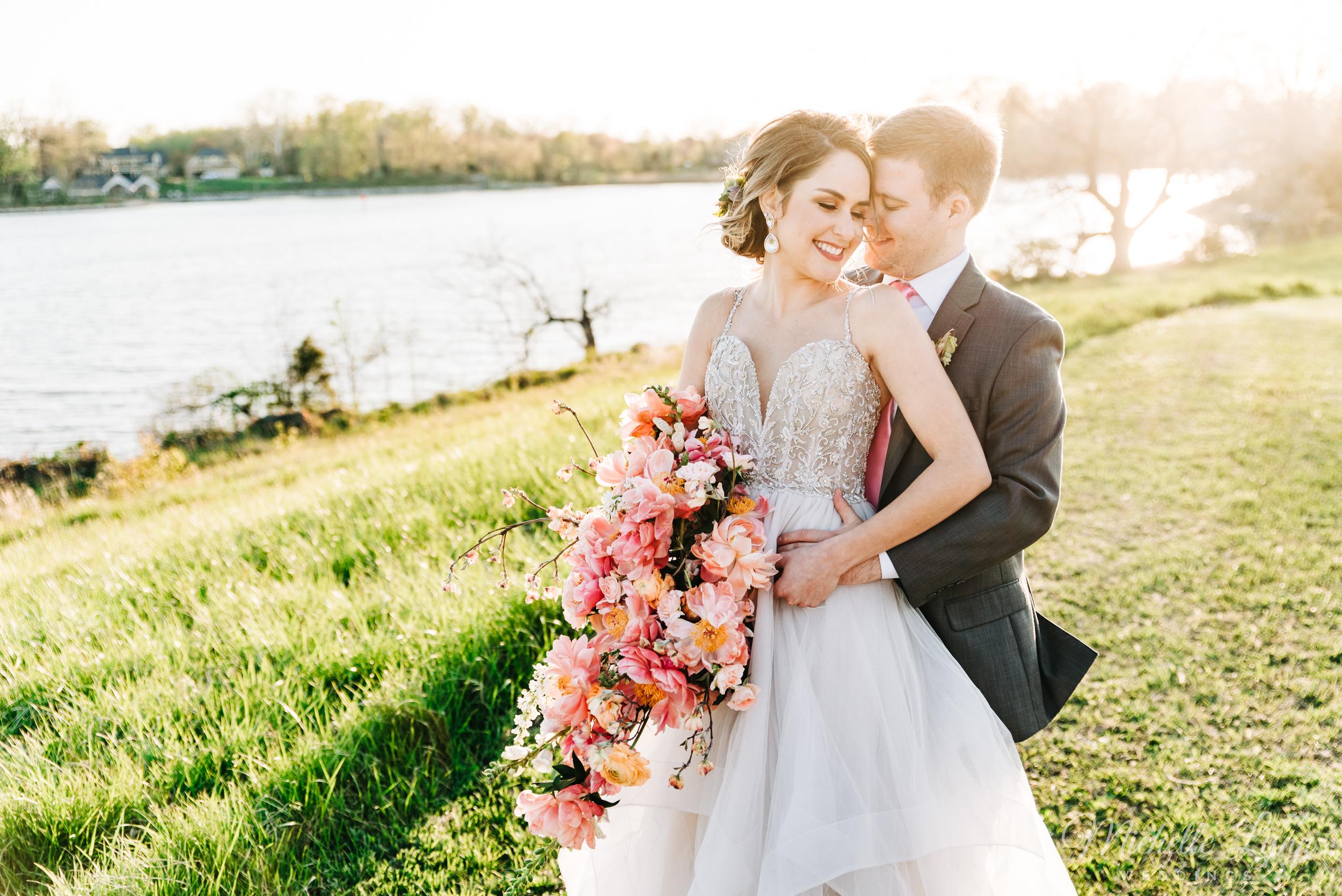 mlw-whitehall-annapolis-maryland-wedding-43.jpg