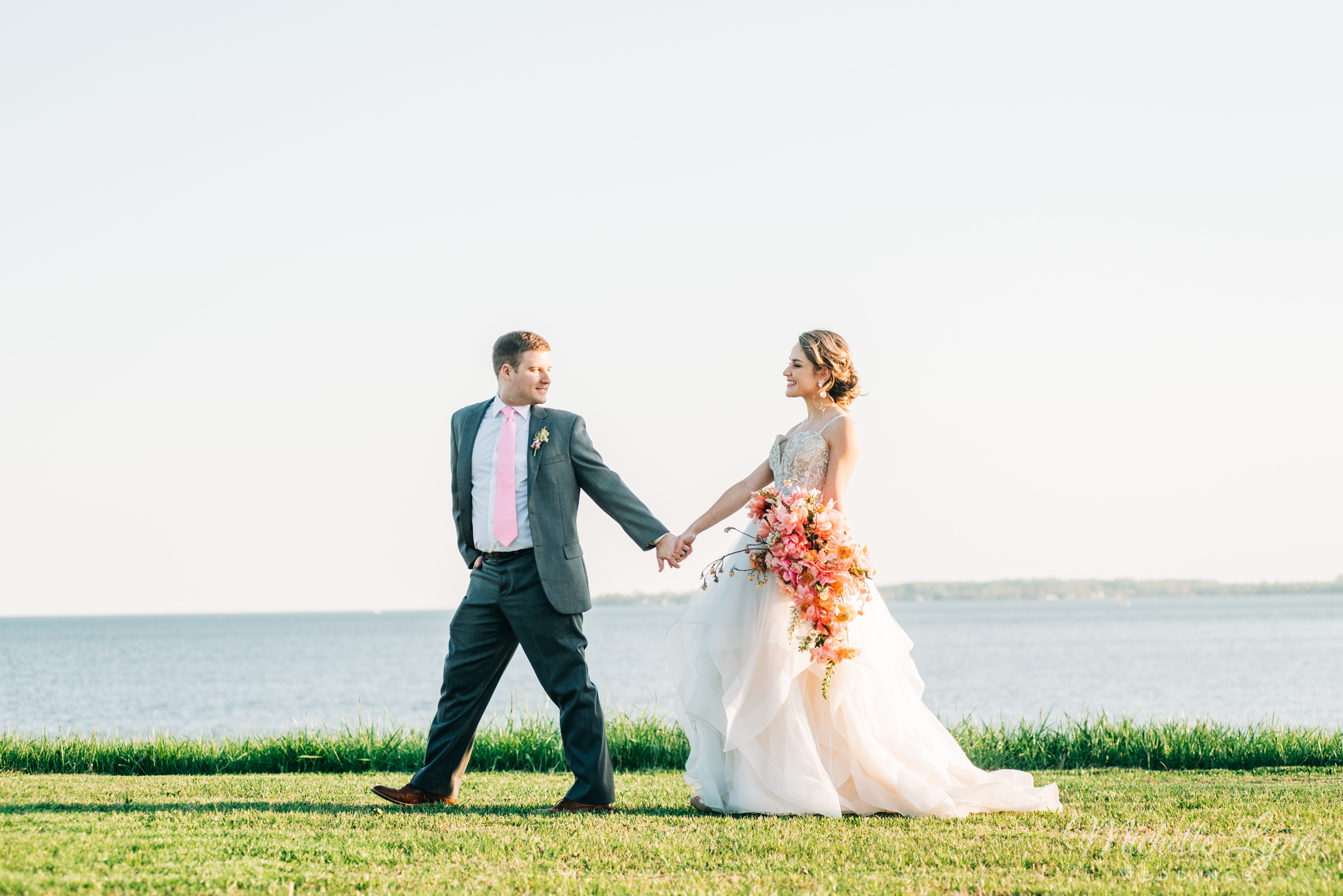 mlw-whitehall-annapolis-maryland-wedding-44.jpg