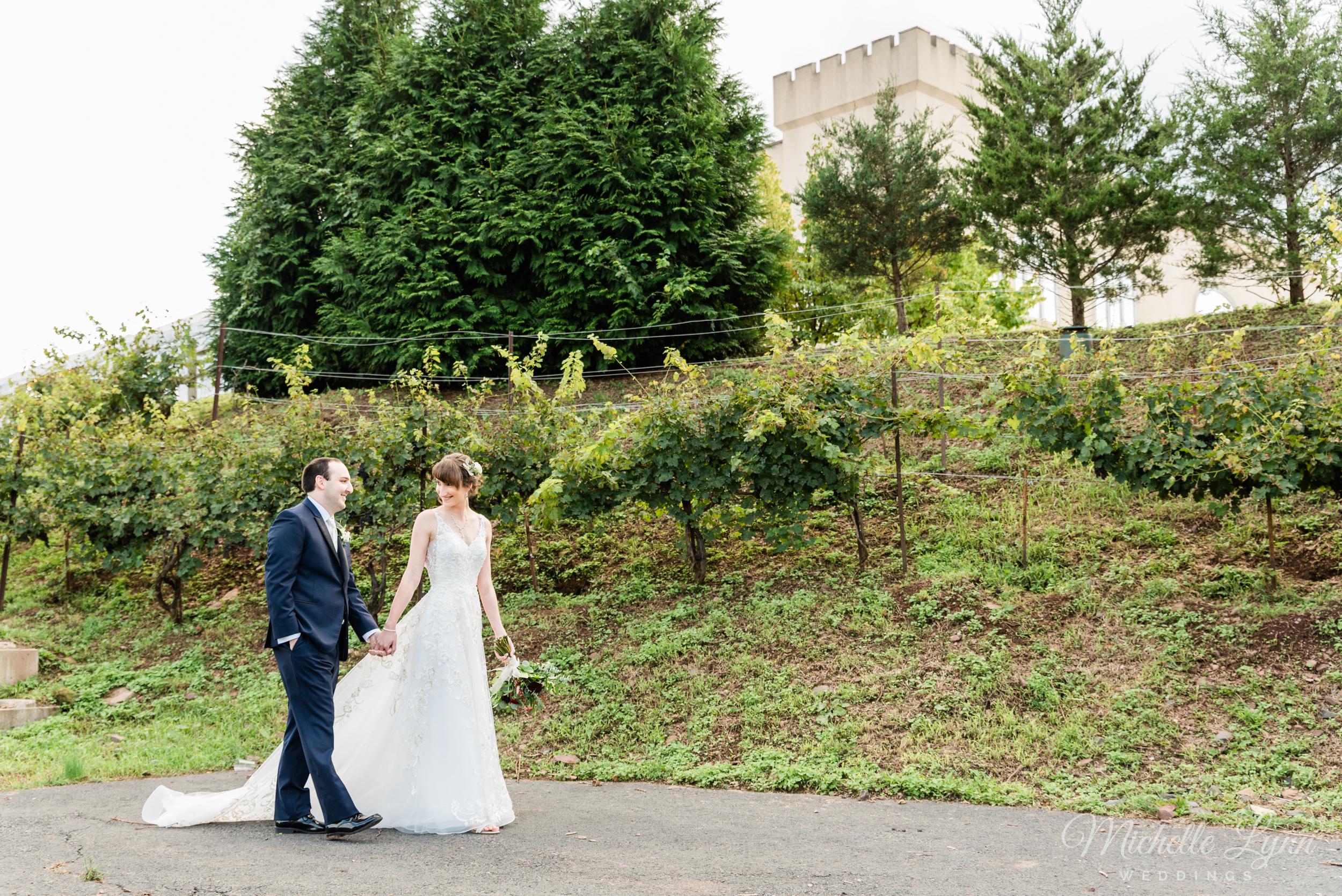 sand-castle-winery-pennsylvania-wedding-photography-1.jpg