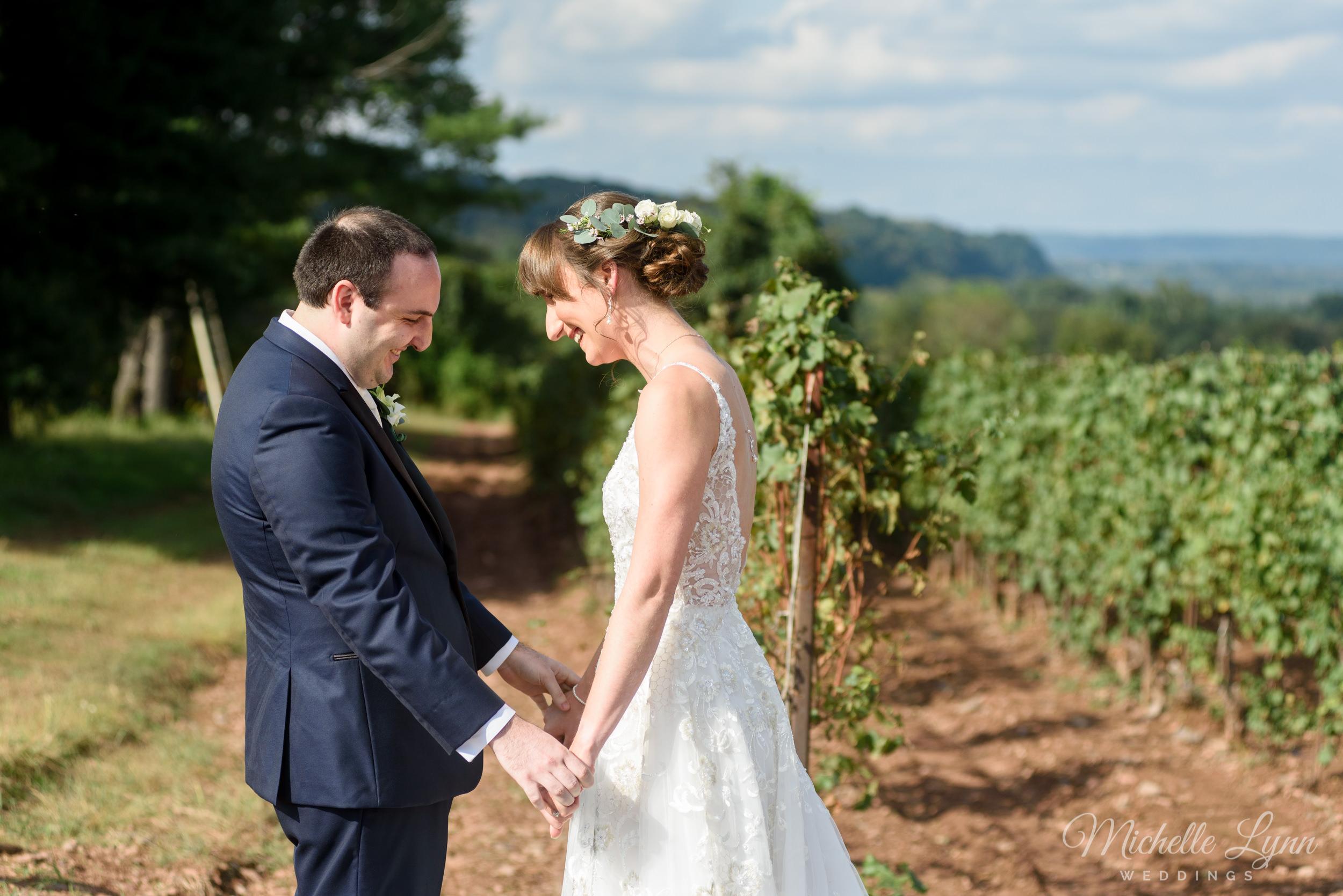 sand-castle-winery-pennsylvania-wedding-photography-30.jpg