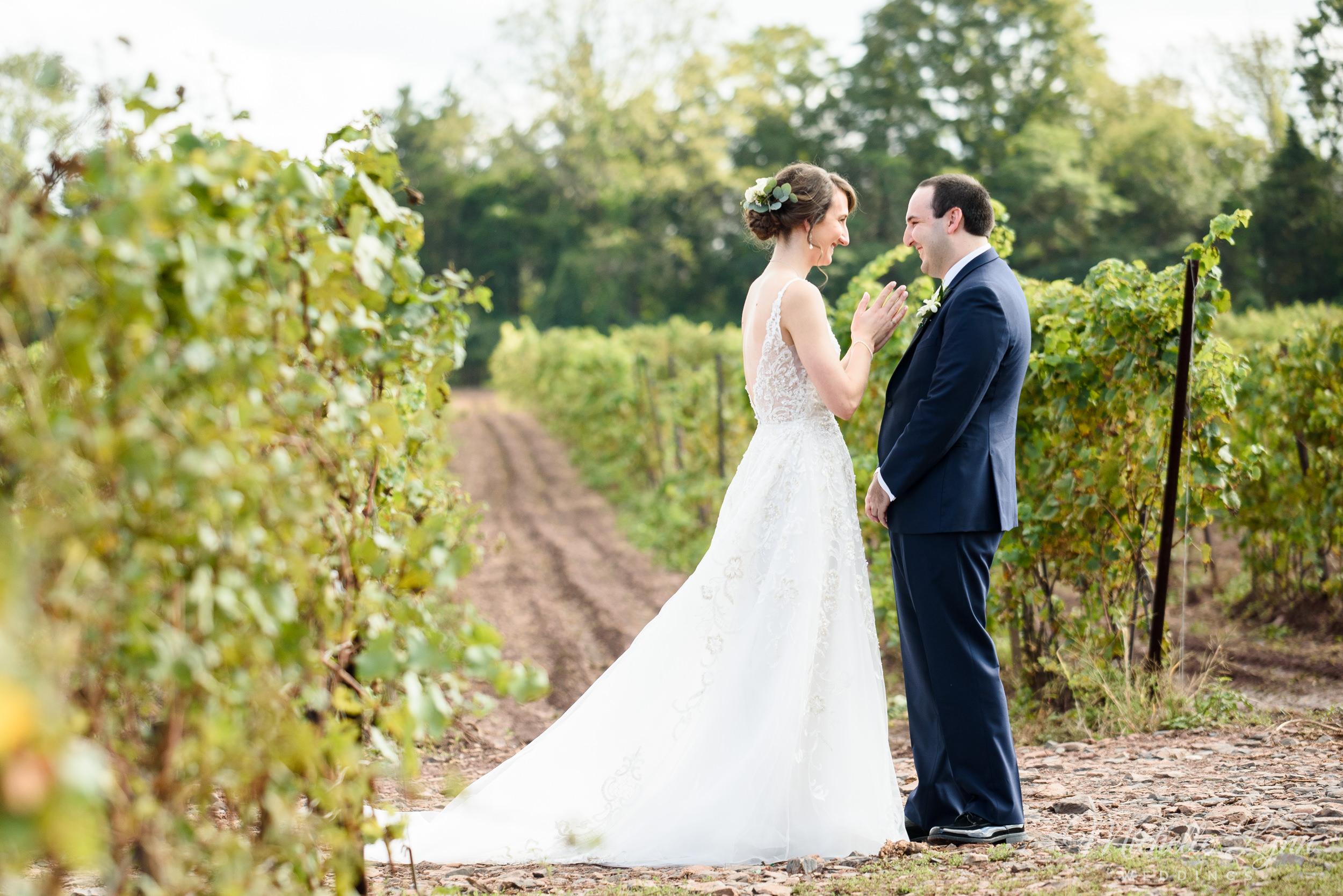 sand-castle-winery-pennsylvania-wedding-photography-33.jpg