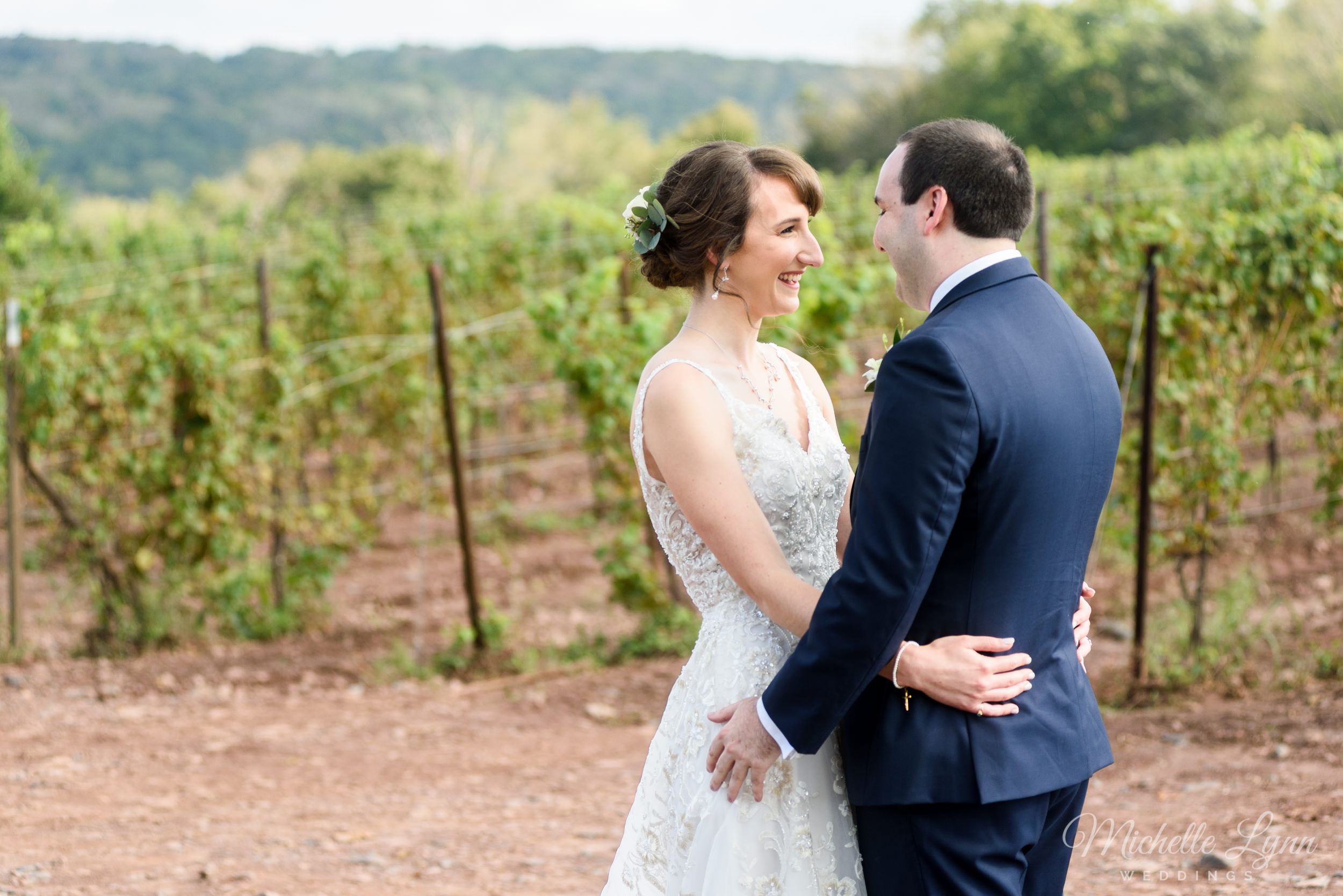 sand-castle-winery-pennsylvania-wedding-photography-34.jpg