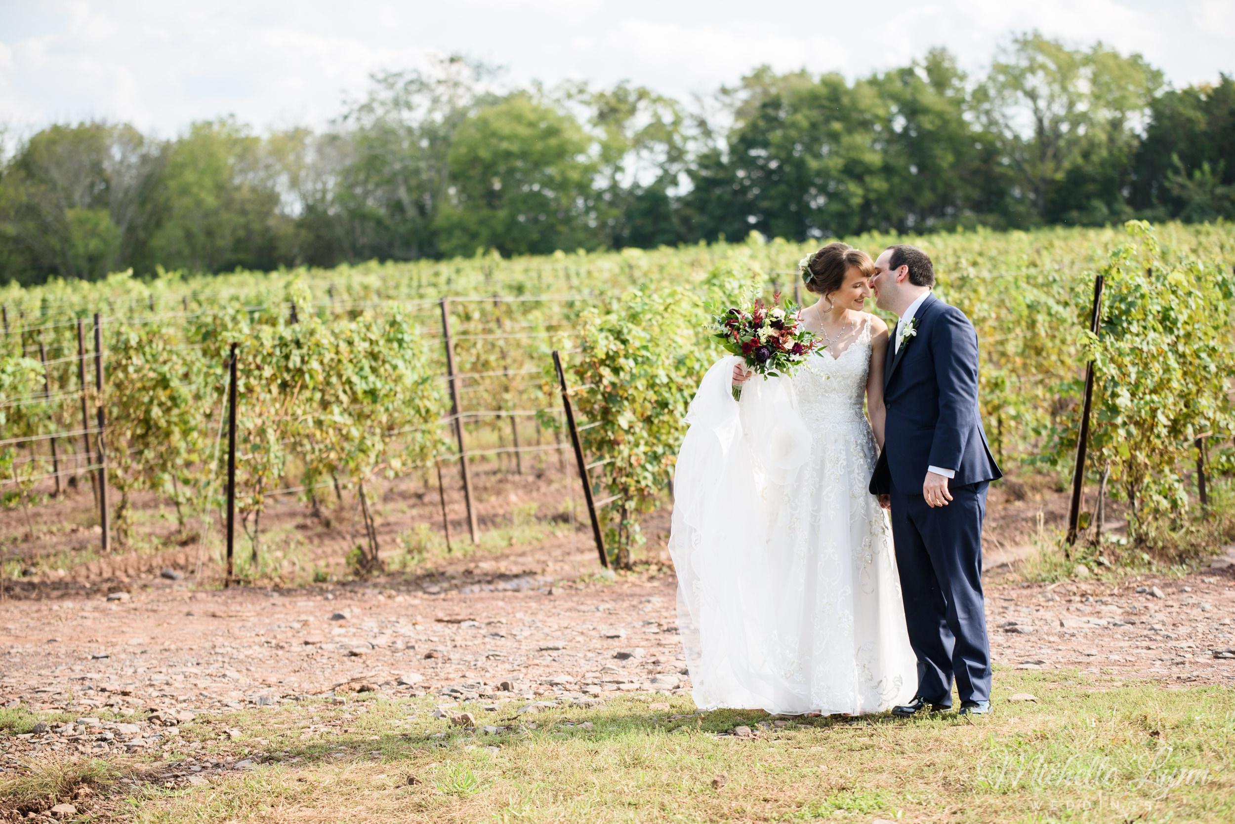 sand-castle-winery-pennsylvania-wedding-photography-35.jpg