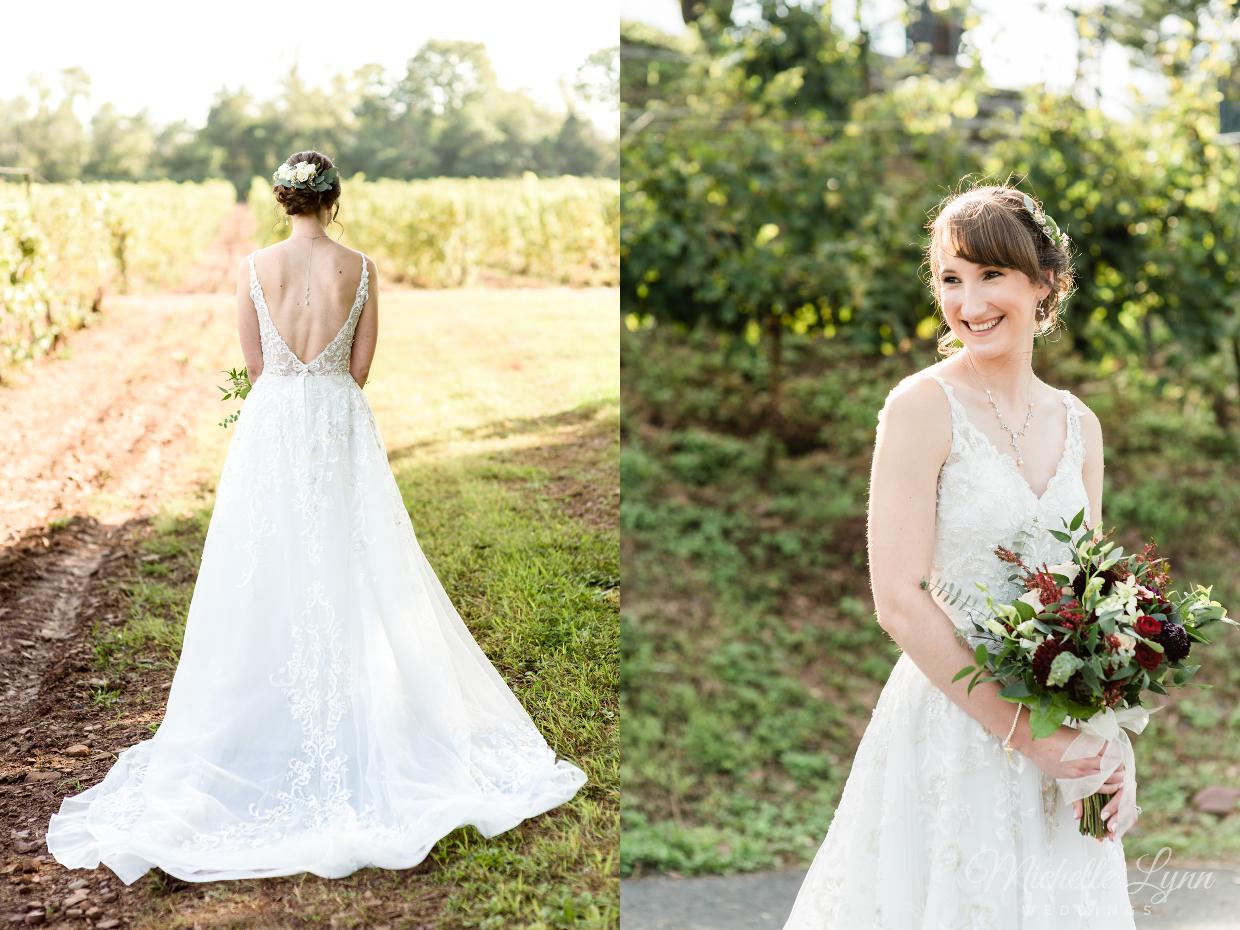 sand-castle-winery-pennsylvania-wedding-photography-39.jpg