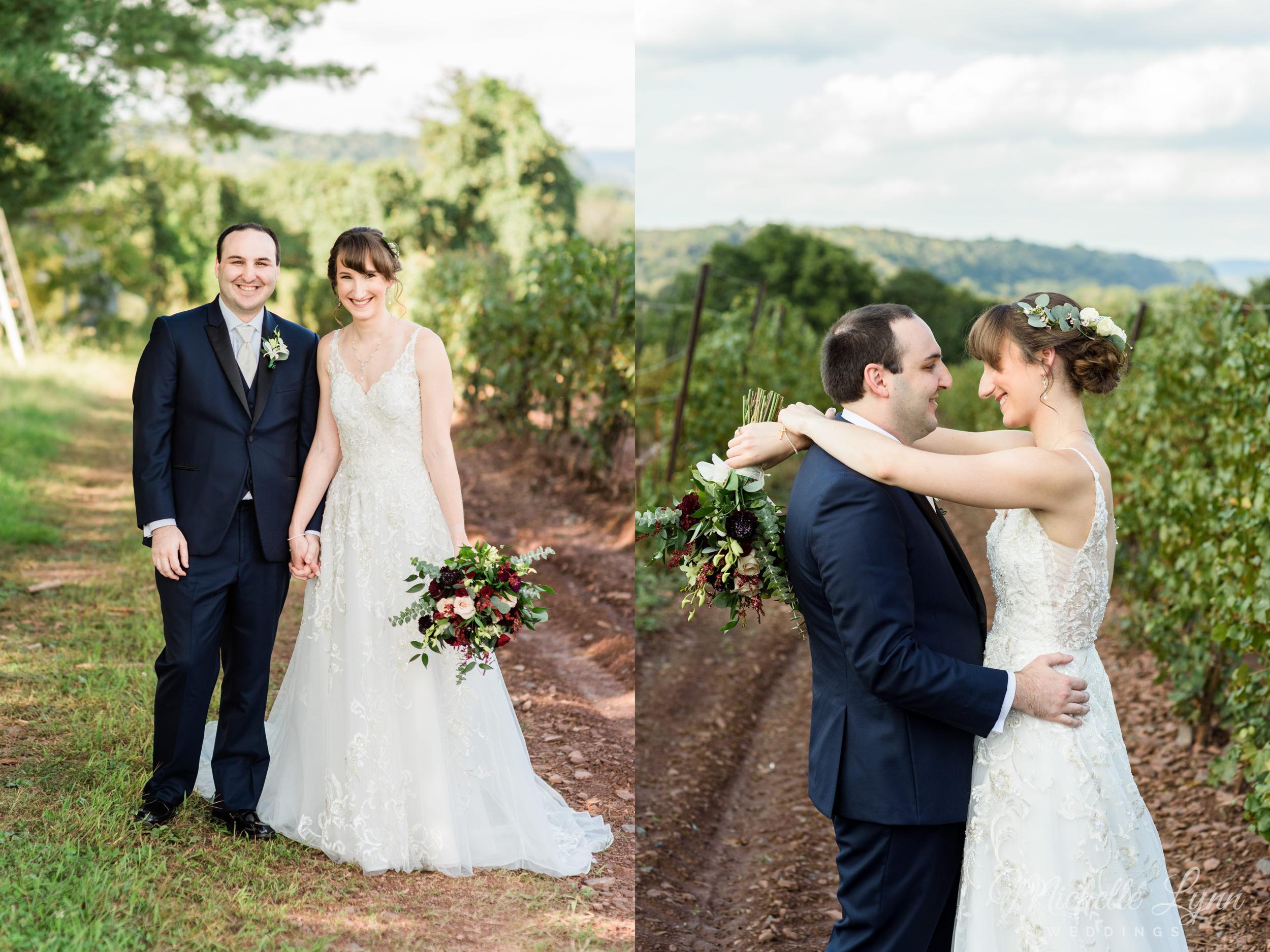 sand-castle-winery-pennsylvania-wedding-photography-43.jpg