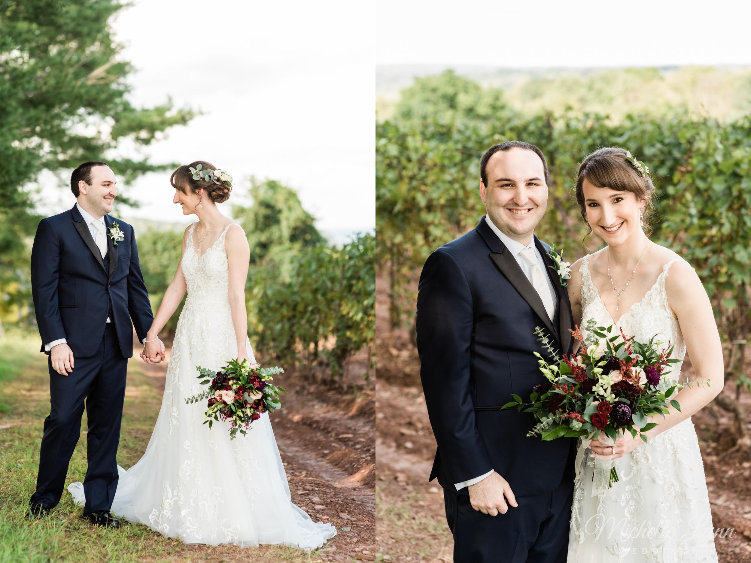 sand-castle-winery-pennsylvania-wedding-photography-45.jpg