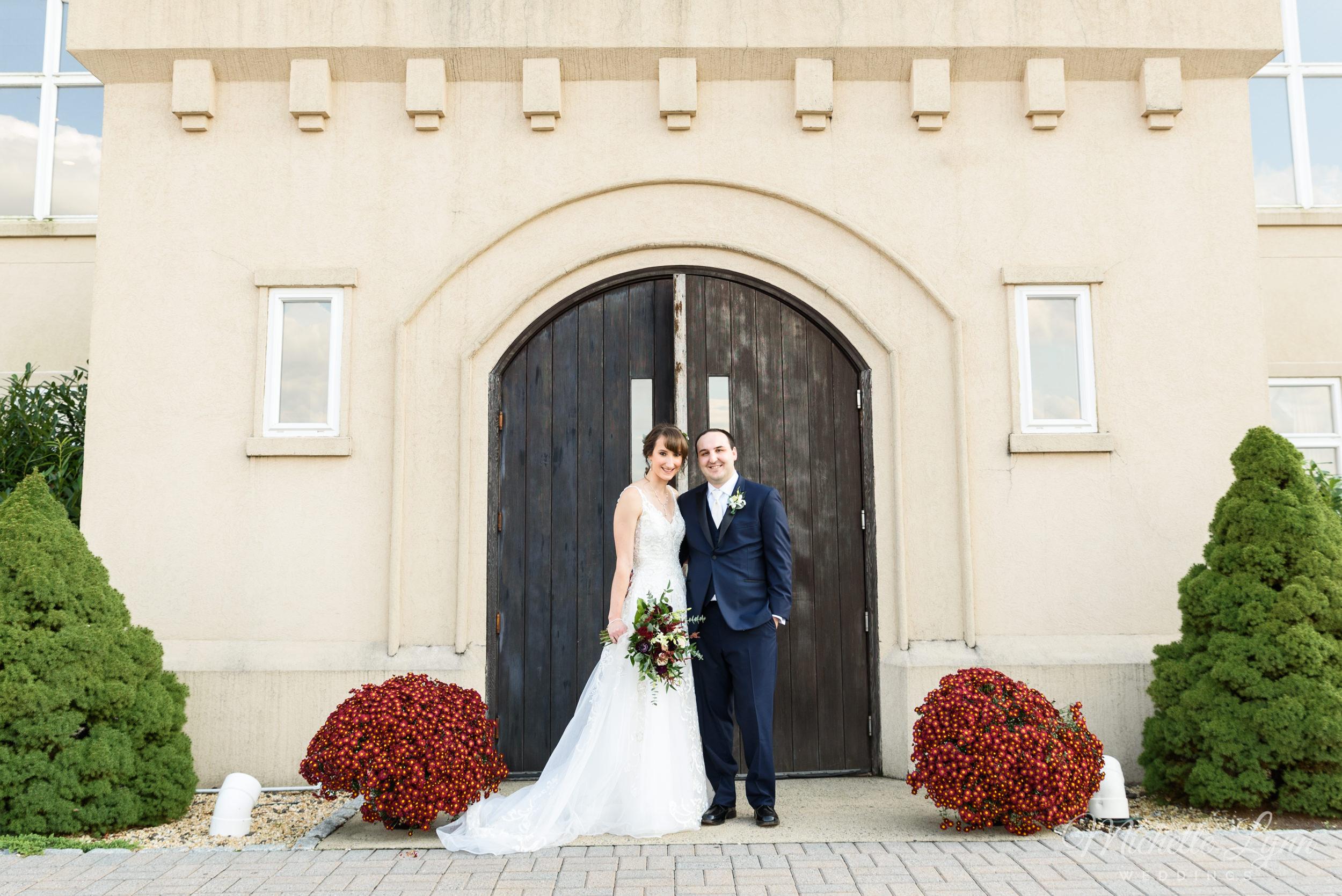 sand-castle-winery-pennsylvania-wedding-photography-51.jpg