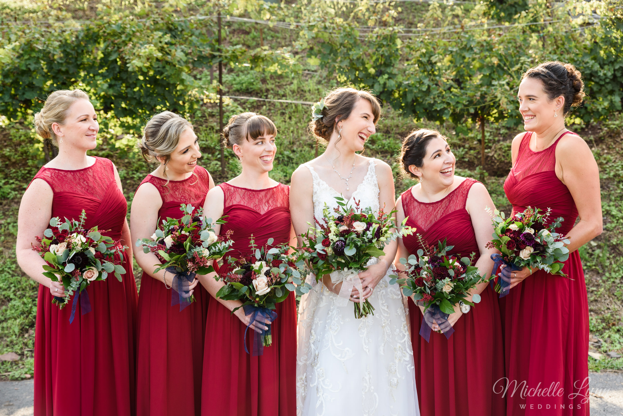 sand-castle-winery-pennsylvania-wedding-photography-54.jpg