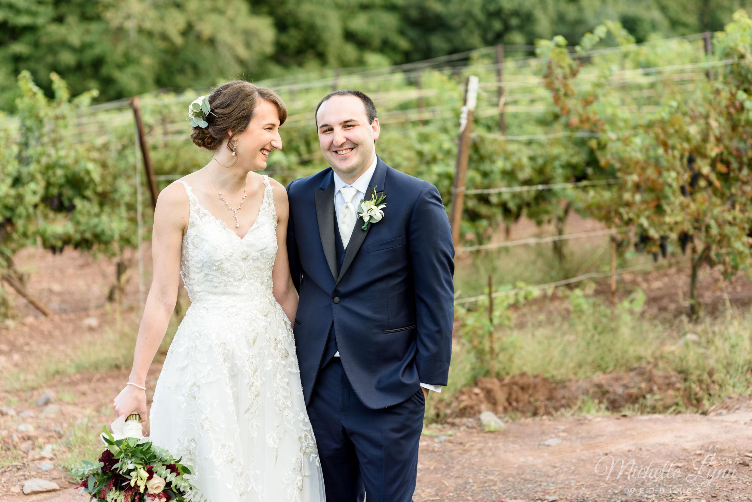 sand-castle-winery-pennsylvania-wedding-photography-59.jpg