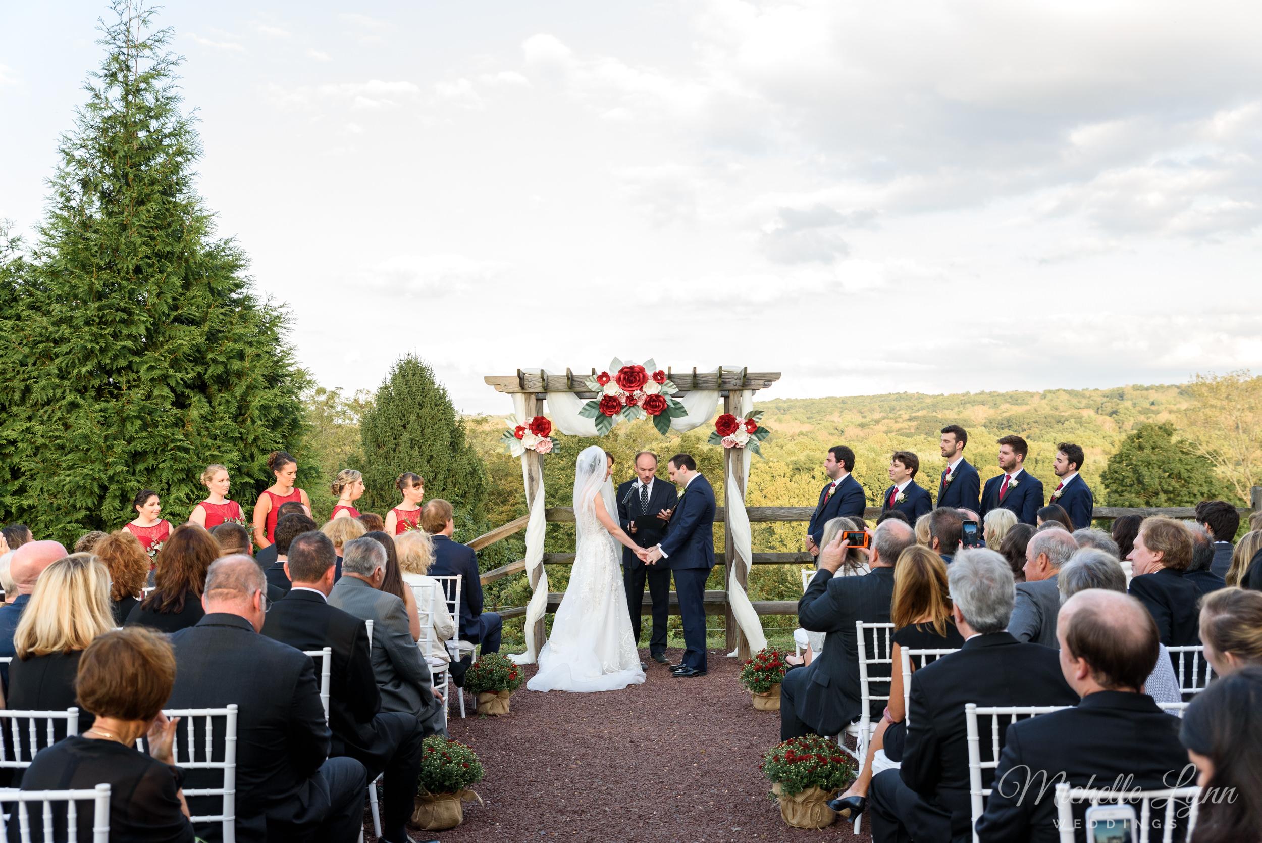 sand-castle-winery-pennsylvania-wedding-photography-69.jpg