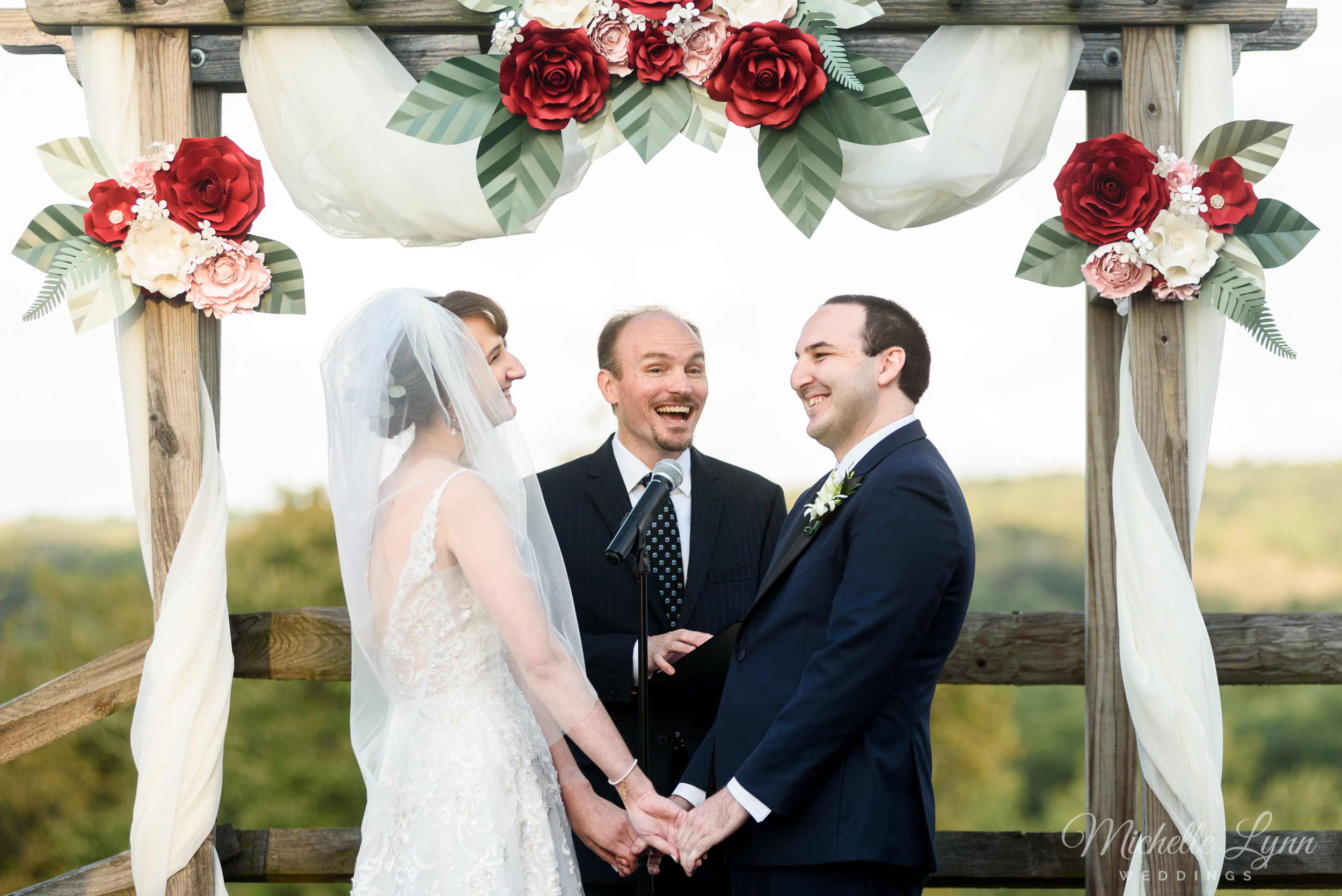 sand-castle-winery-pennsylvania-wedding-photography-70.jpg