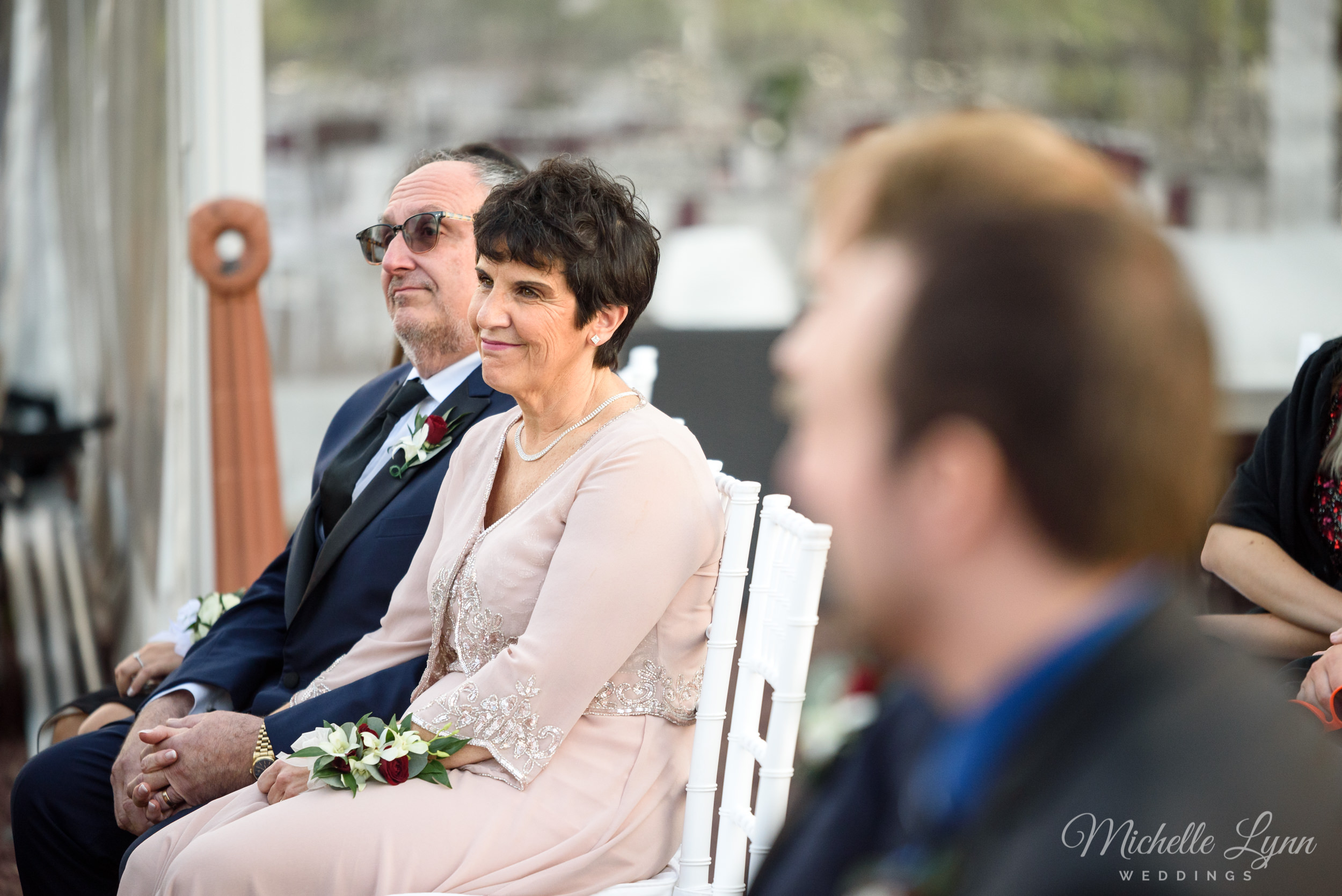 sand-castle-winery-pennsylvania-wedding-photography-71.jpg