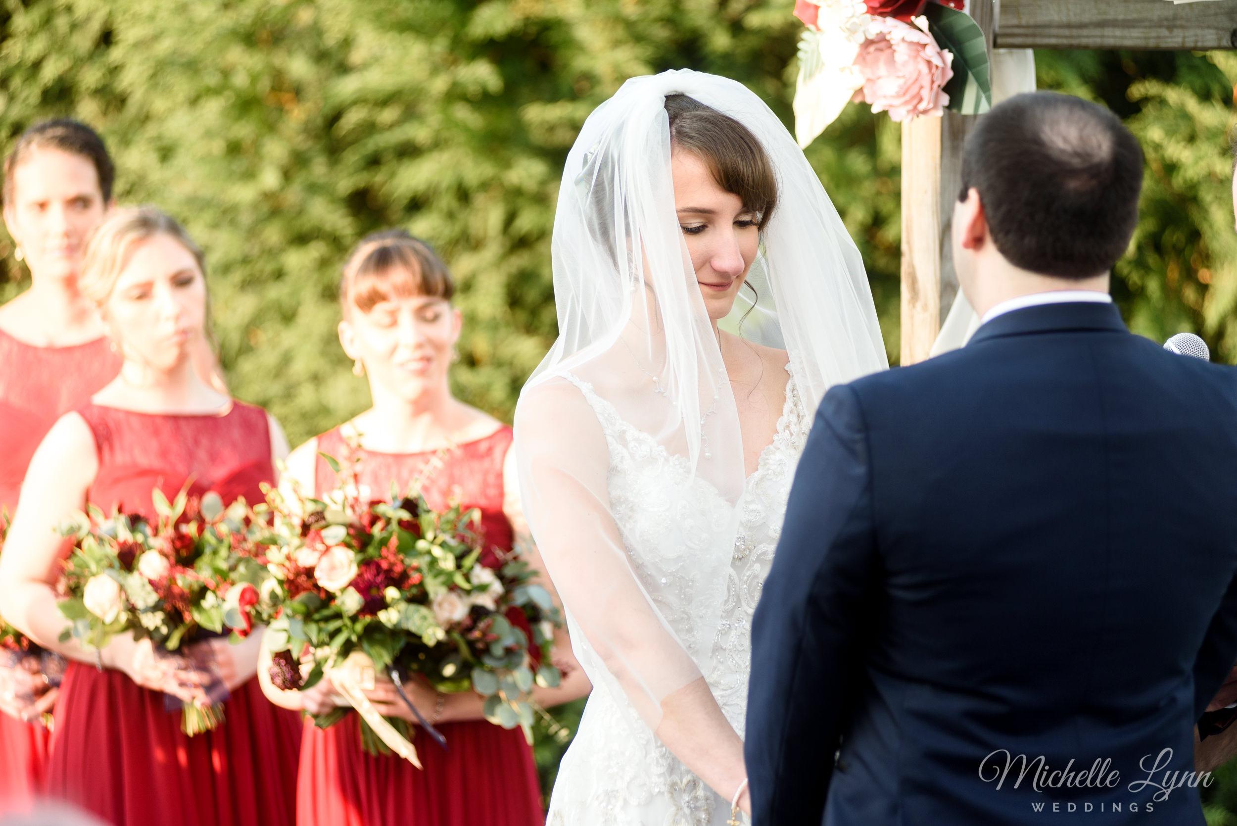 sand-castle-winery-pennsylvania-wedding-photography-74.jpg