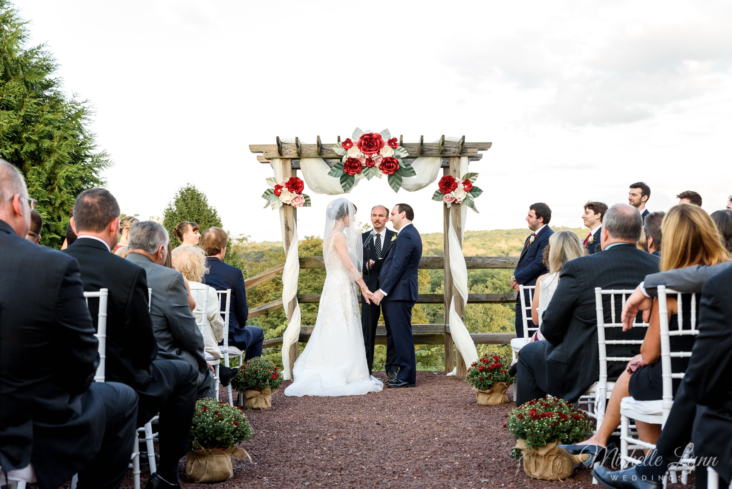sand-castle-winery-pennsylvania-wedding-photography-75.jpg
