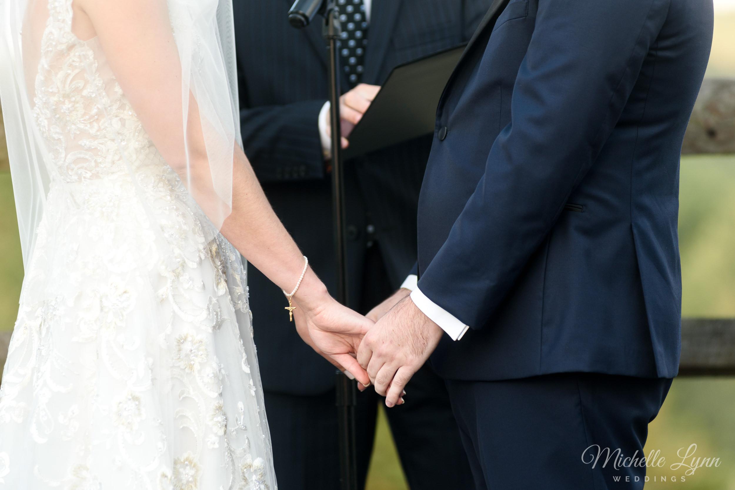 sand-castle-winery-pennsylvania-wedding-photography-78.jpg