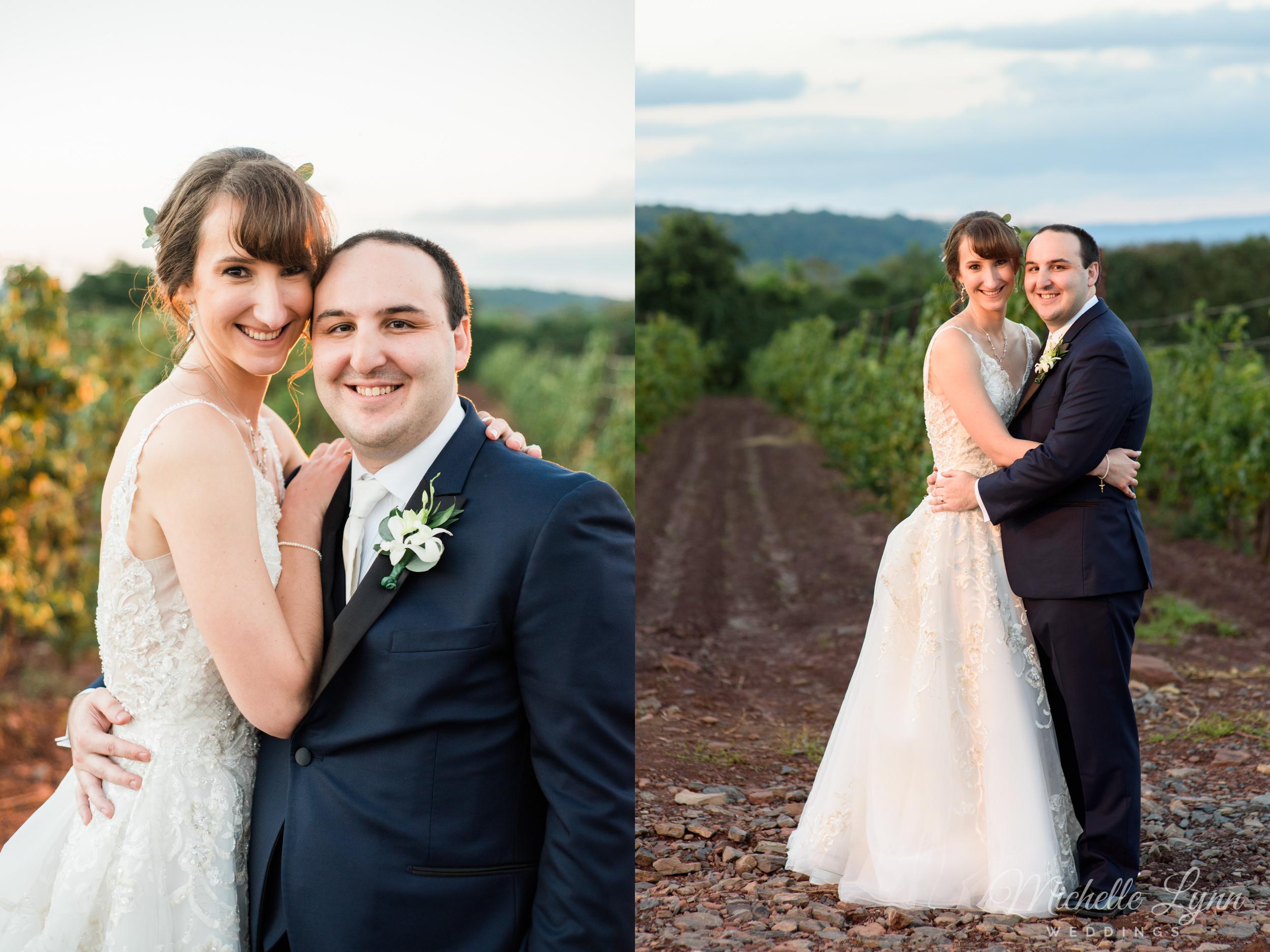 sand-castle-winery-pennsylvania-wedding-photography-86.jpg