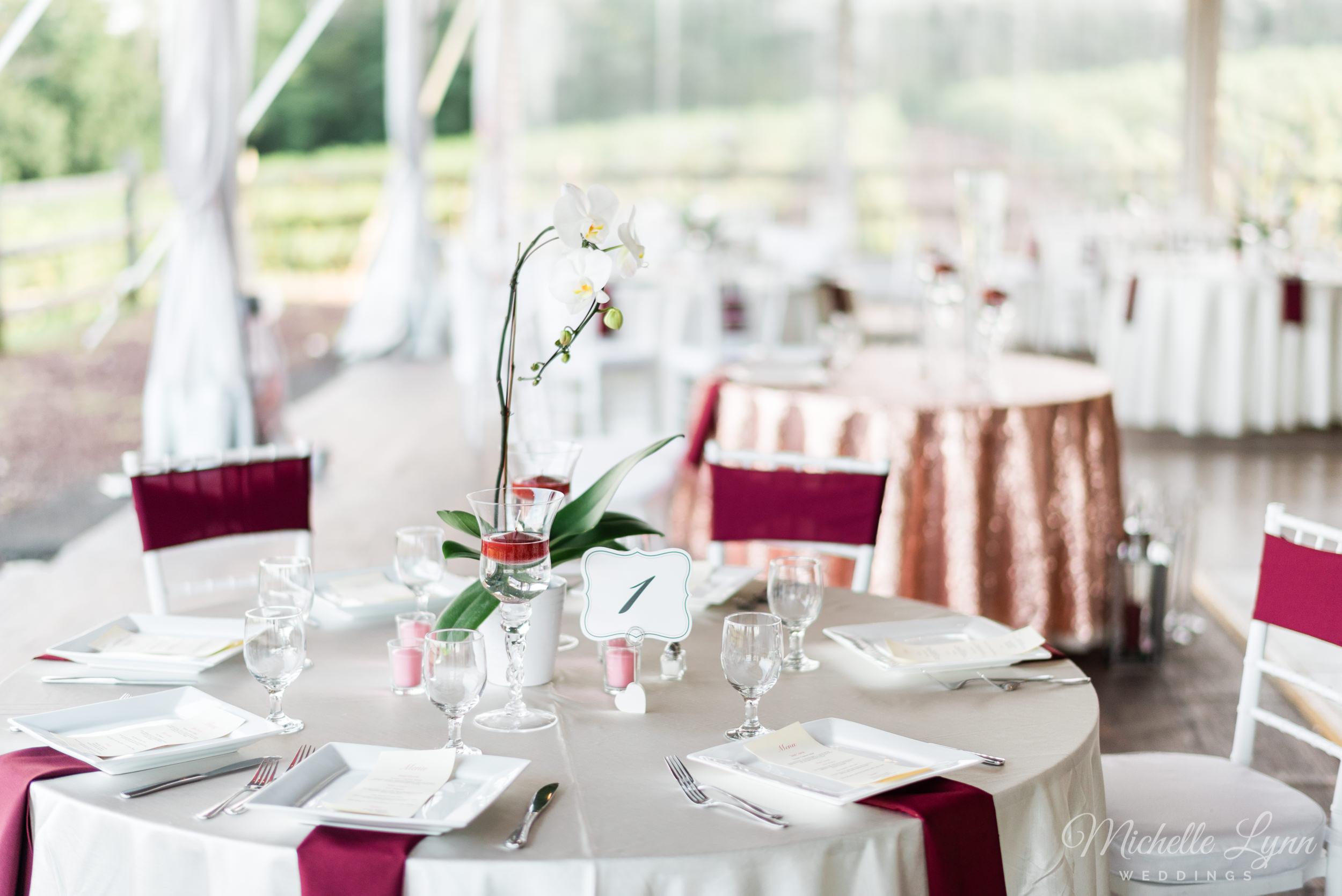 sand-castle-winery-pennsylvania-wedding-photography-90.jpg