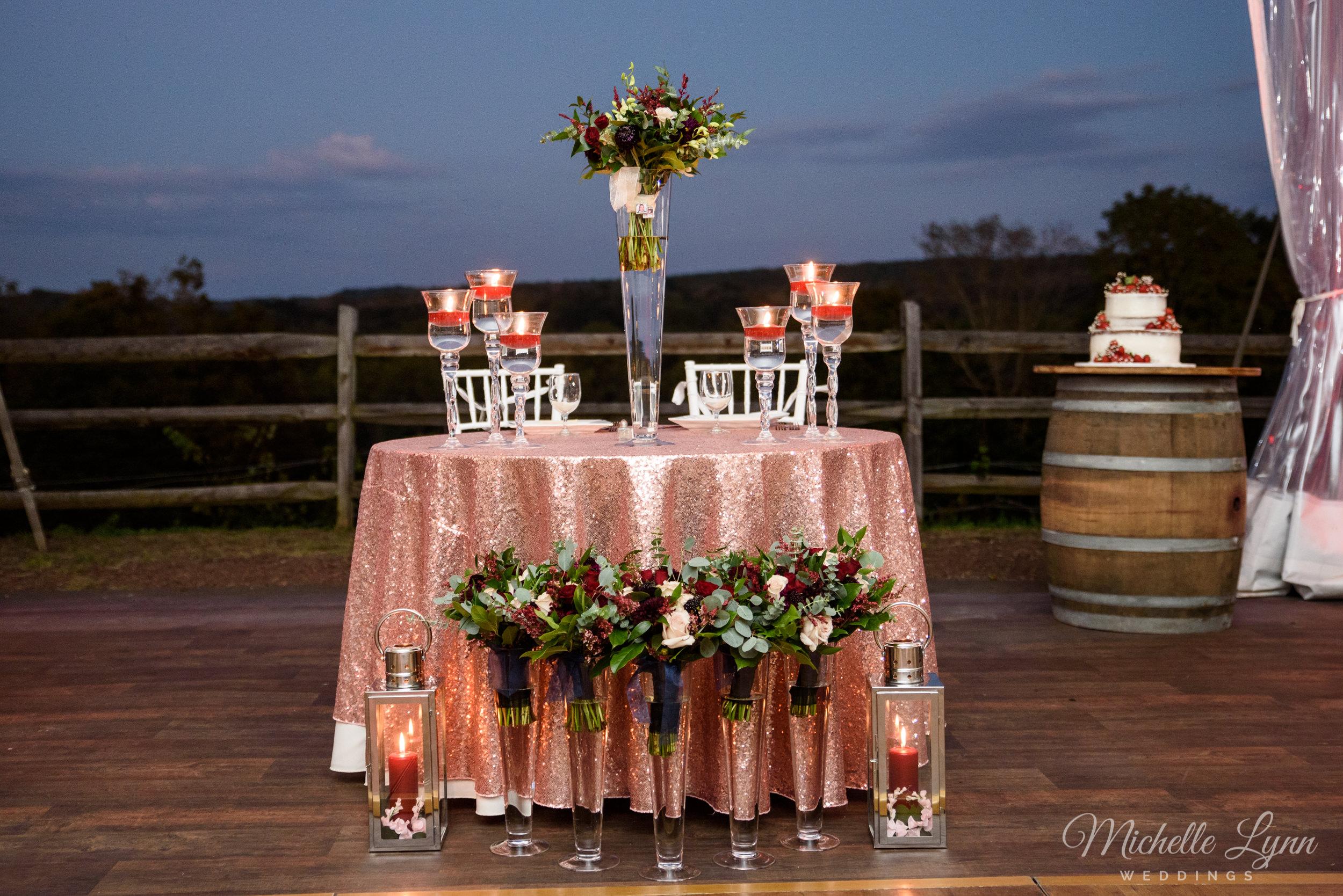 sand-castle-winery-pennsylvania-wedding-photography-94.jpg