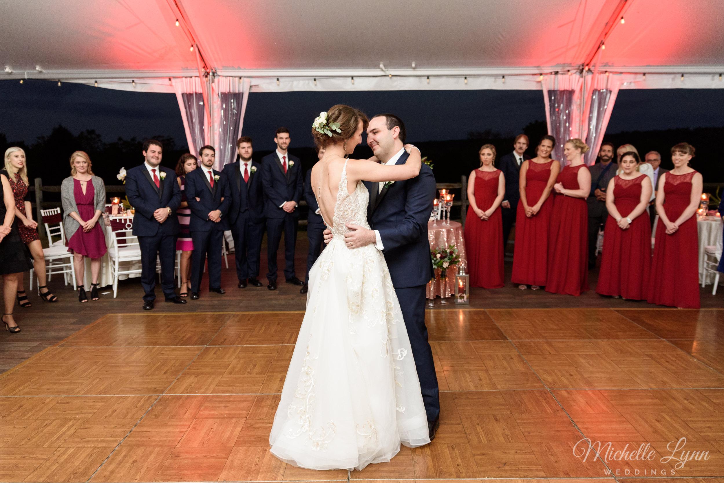 sand-castle-winery-pennsylvania-wedding-photography-99.jpg