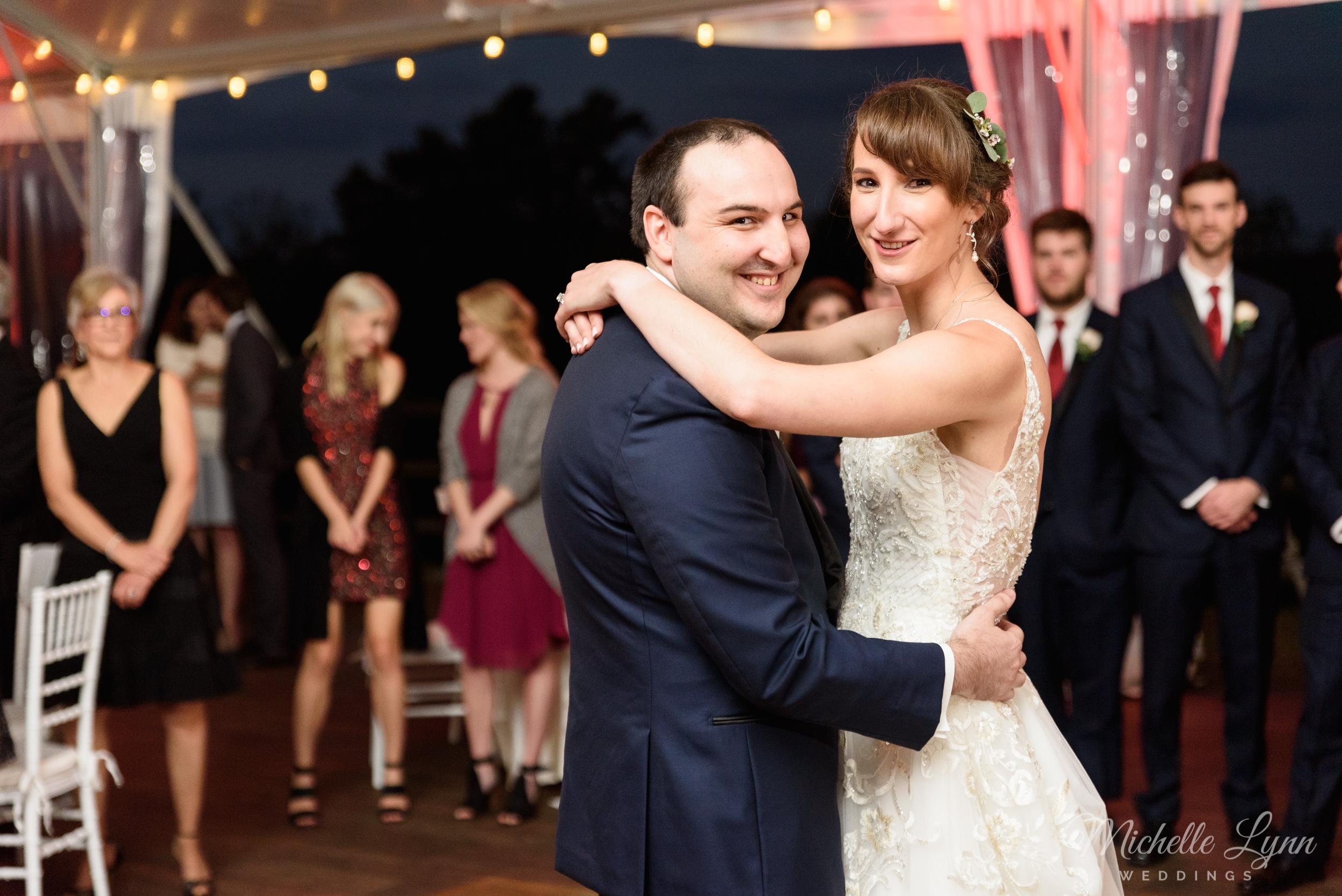 sand-castle-winery-pennsylvania-wedding-photography-100.jpg