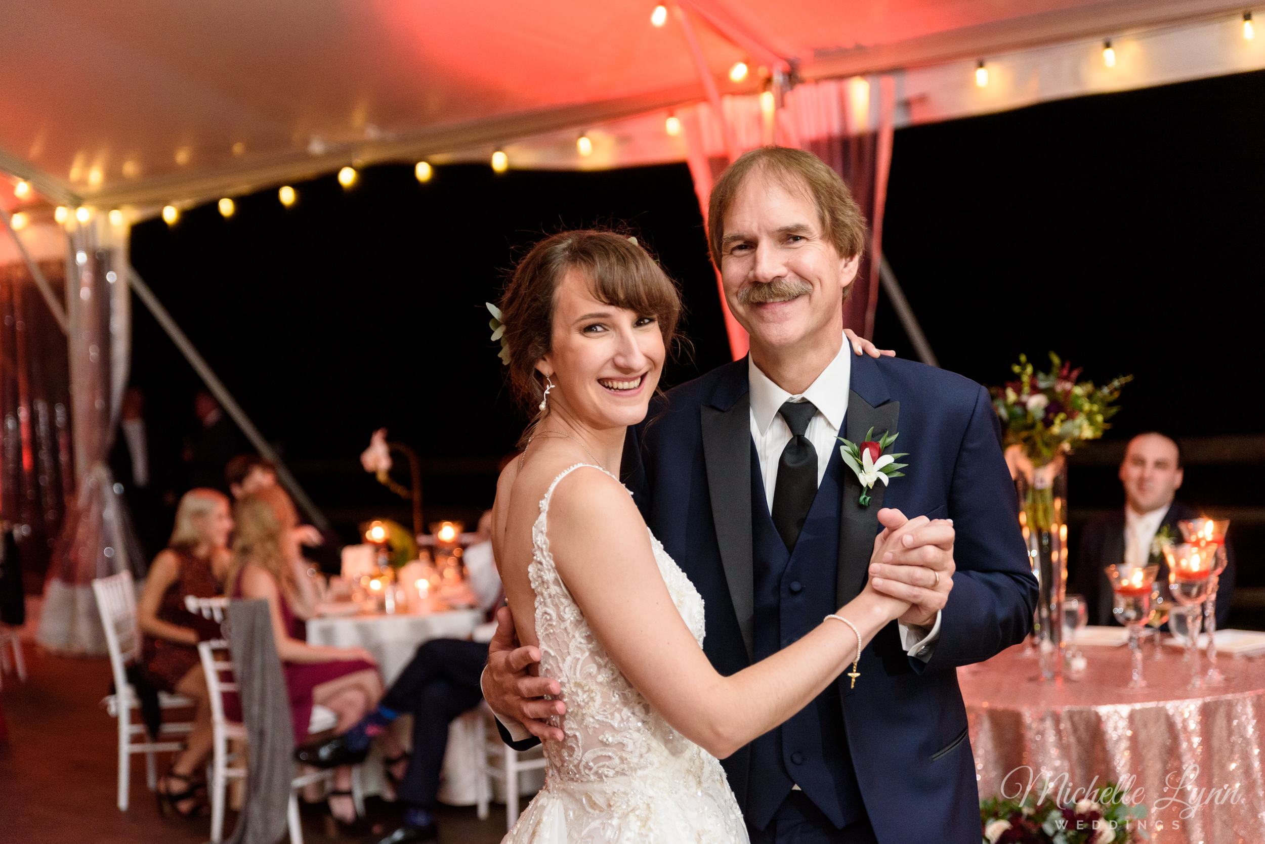 sand-castle-winery-pennsylvania-wedding-photography-104.jpg