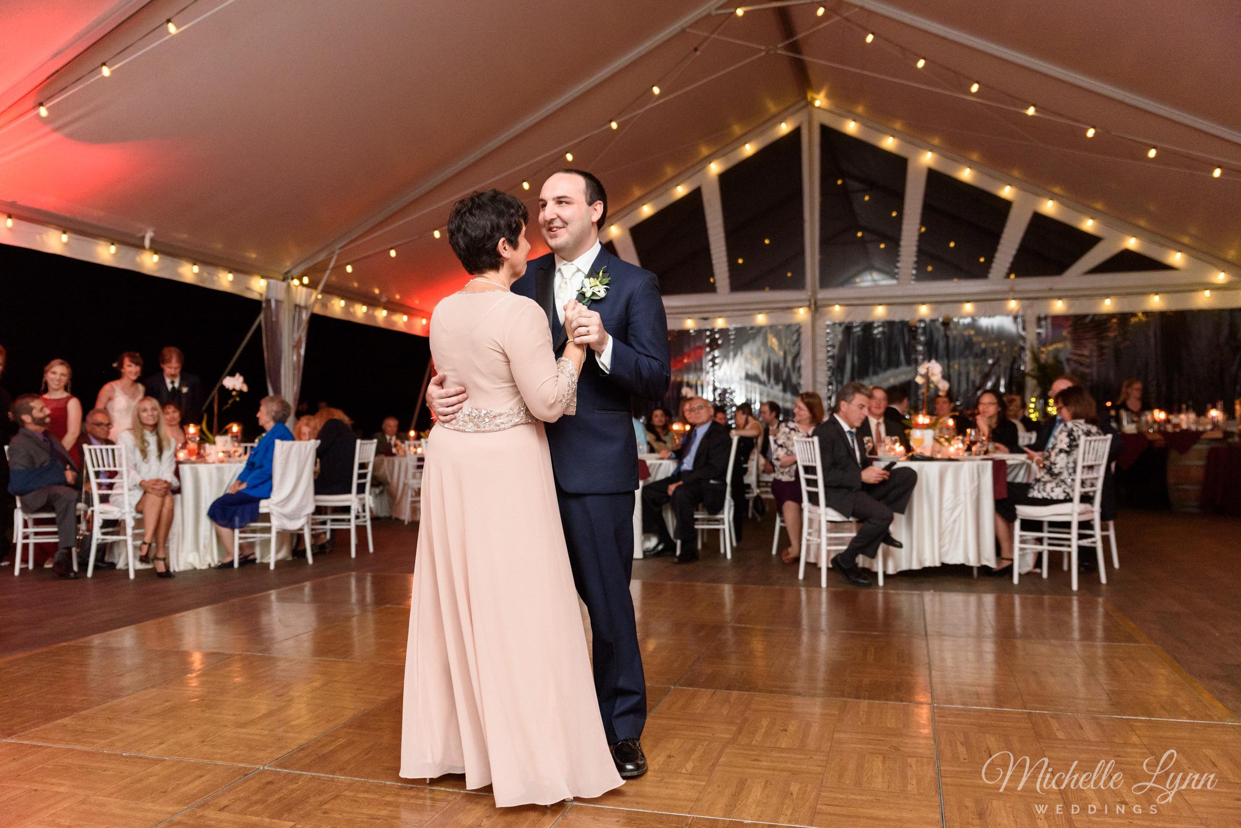 sand-castle-winery-pennsylvania-wedding-photography-106.jpg