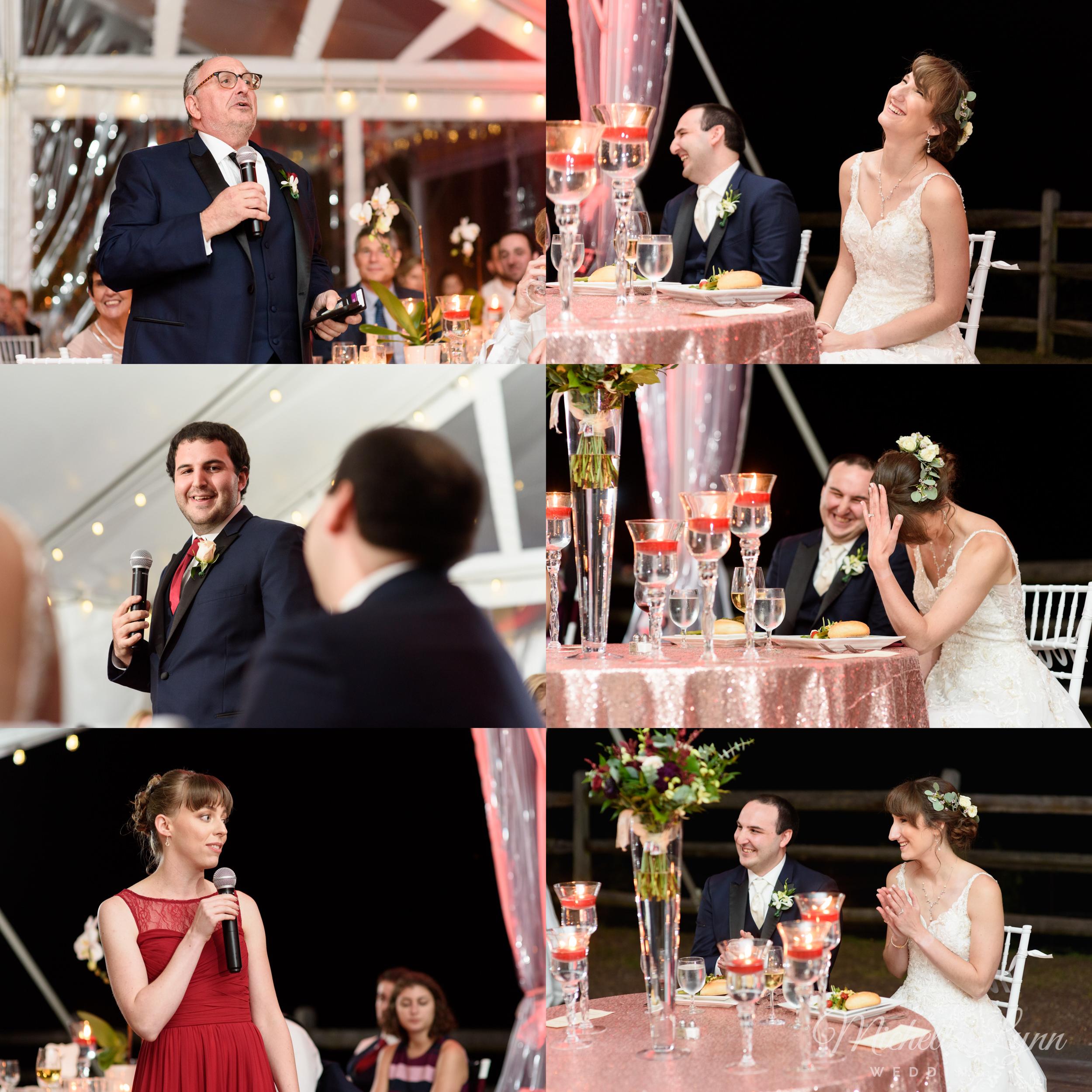 sand-castle-winery-pennsylvania-wedding-photography-109.jpg