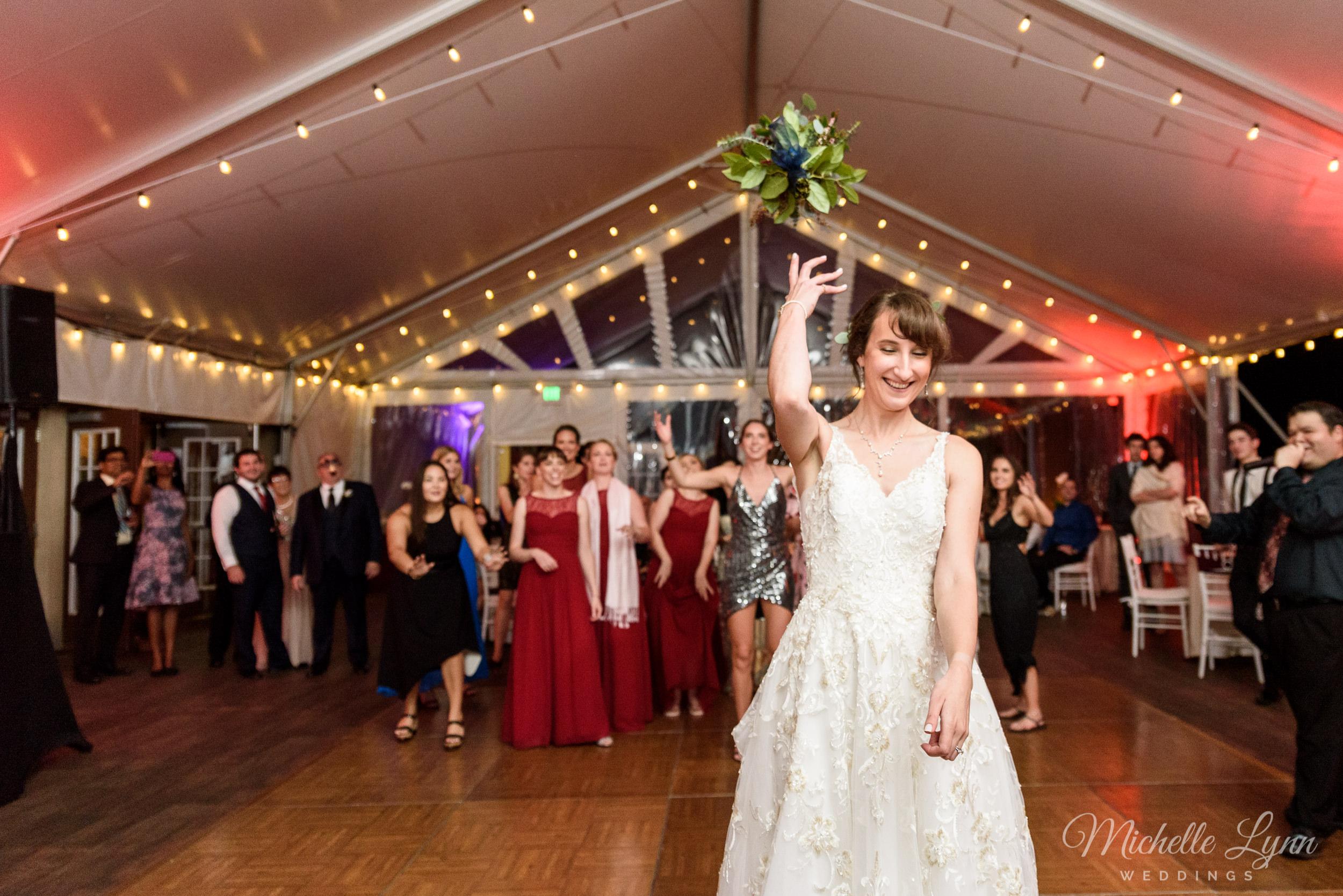 sand-castle-winery-pennsylvania-wedding-photography-110.jpg