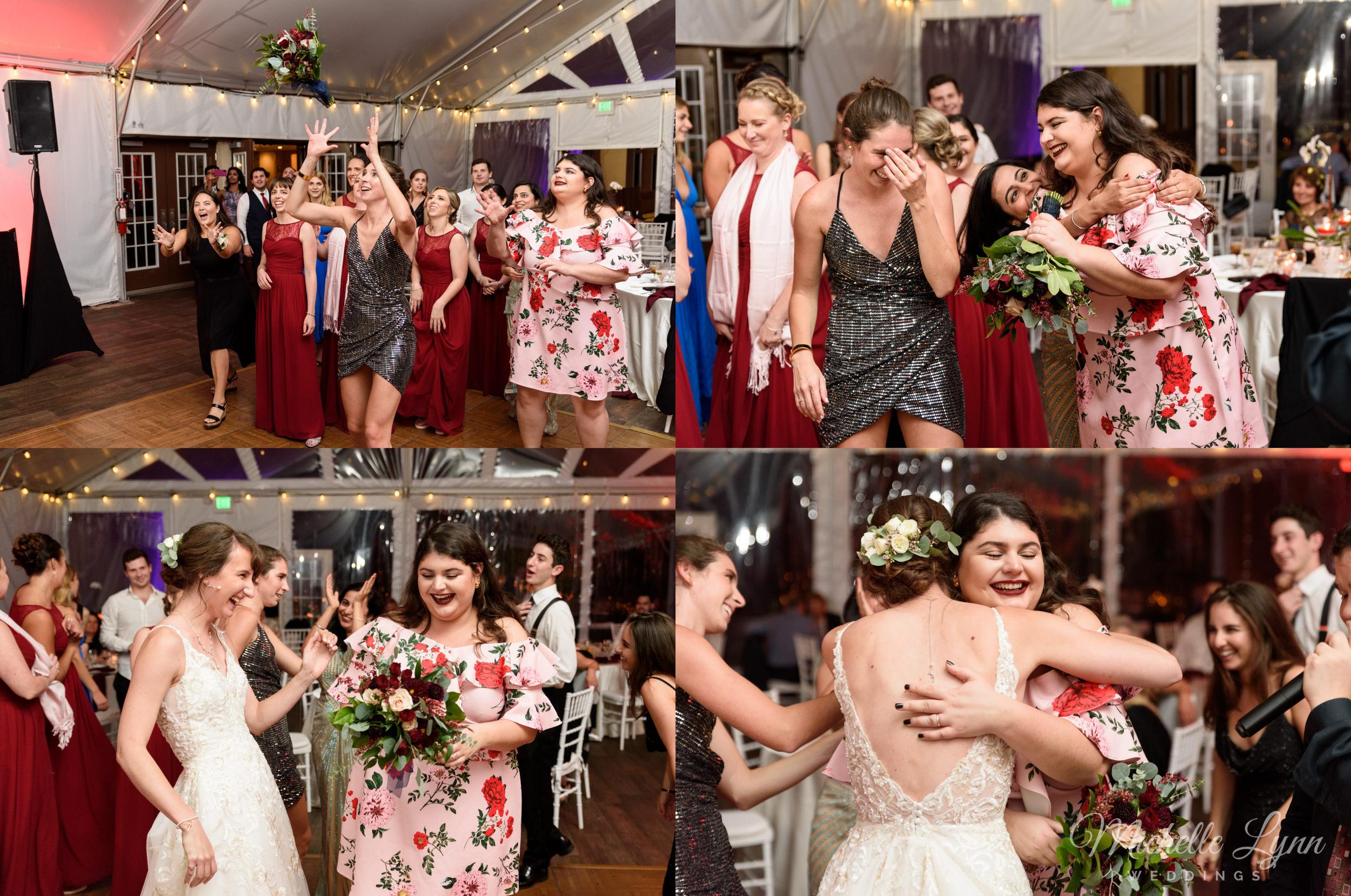 sand-castle-winery-pennsylvania-wedding-photography-111.jpg