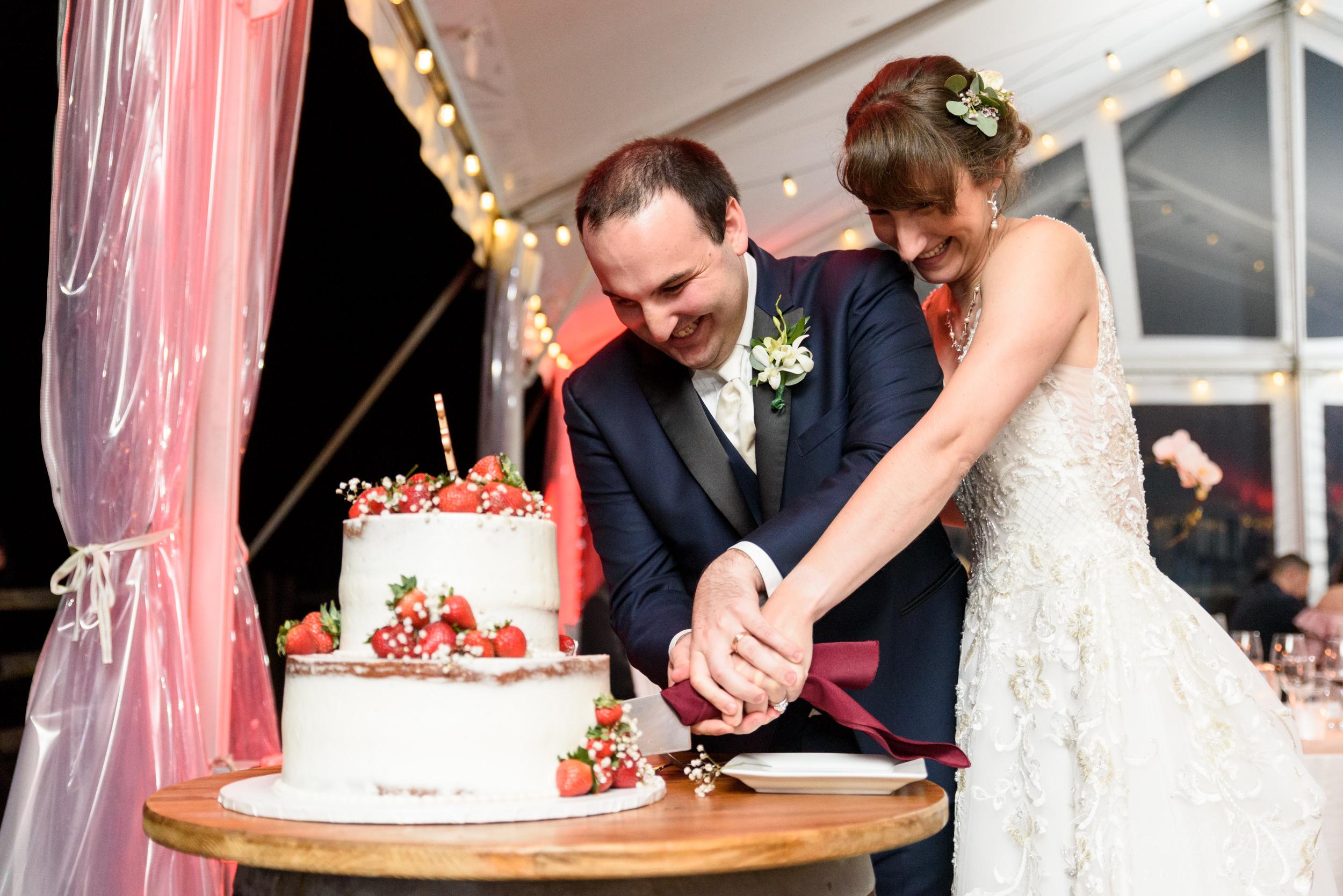 sand-castle-winery-pennsylvania-wedding-photography-112.jpg