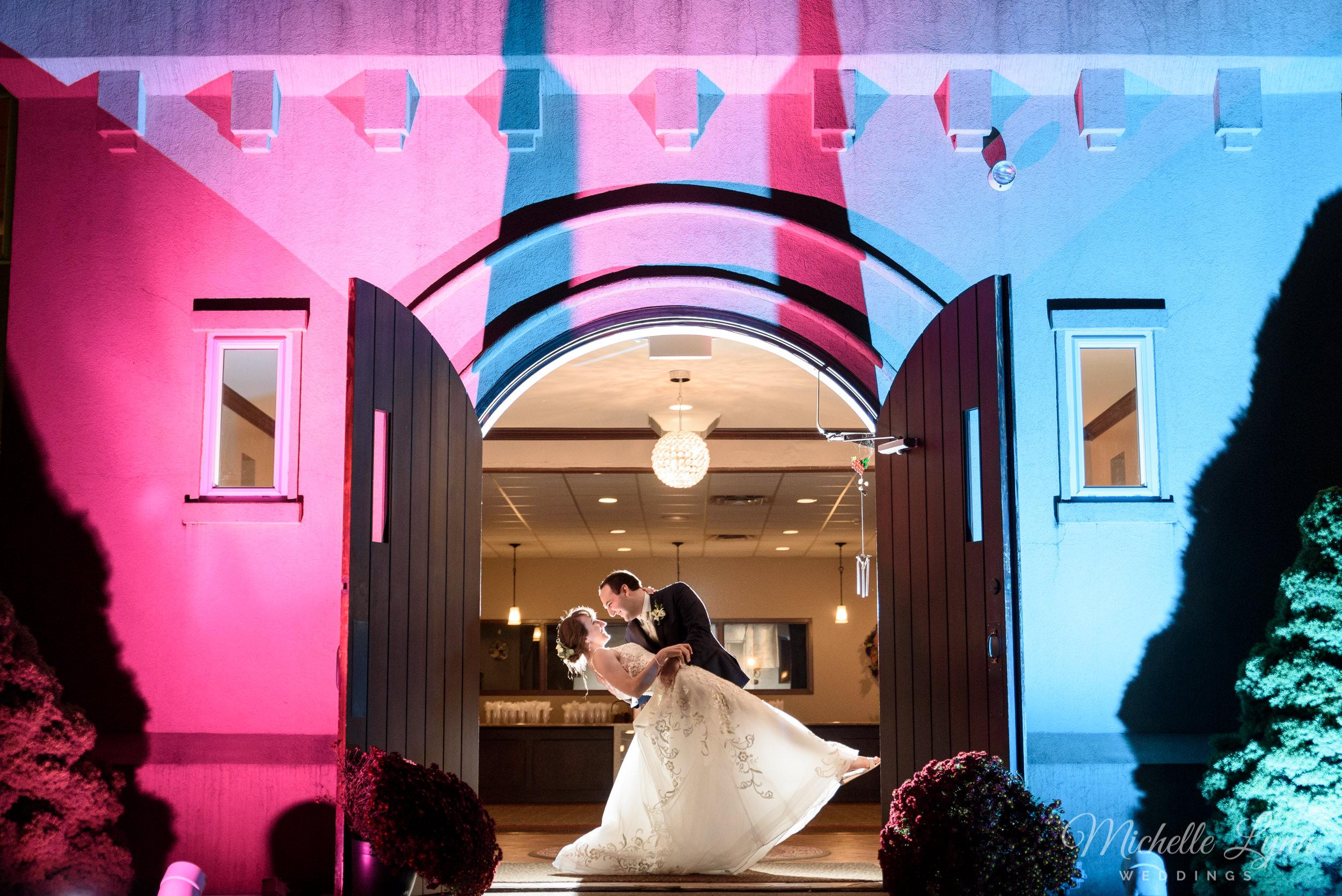 sand-castle-winery-pennsylvania-wedding-photography-123.jpg