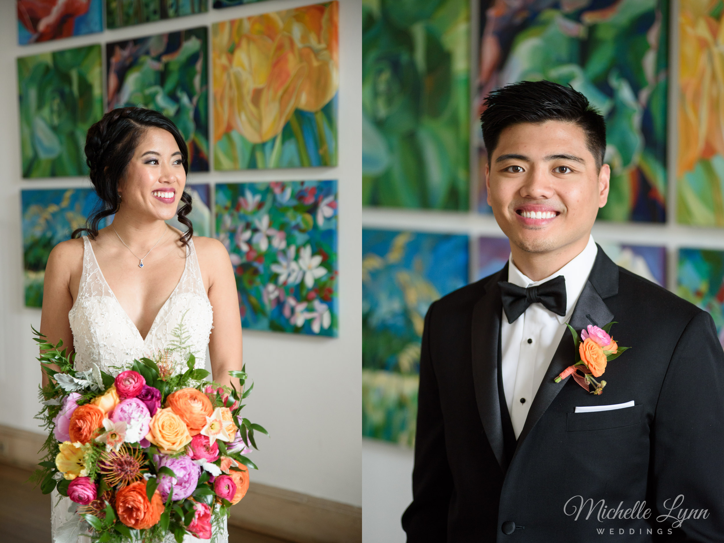alverthorpe-manor-philadelphia-wedding-photographer-23.jpg