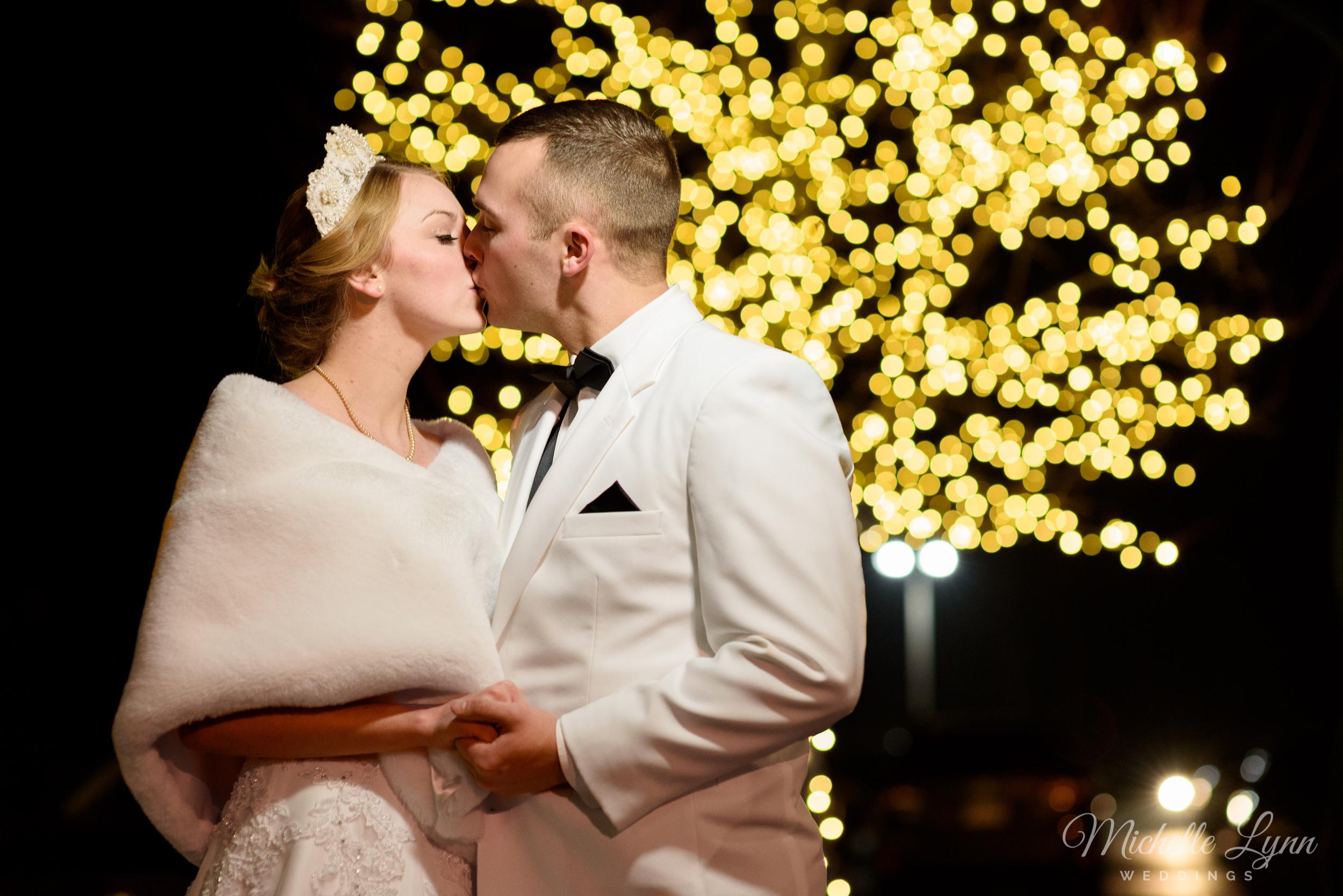 william-penn-inn-wedding-photography-mlw-1.jpg