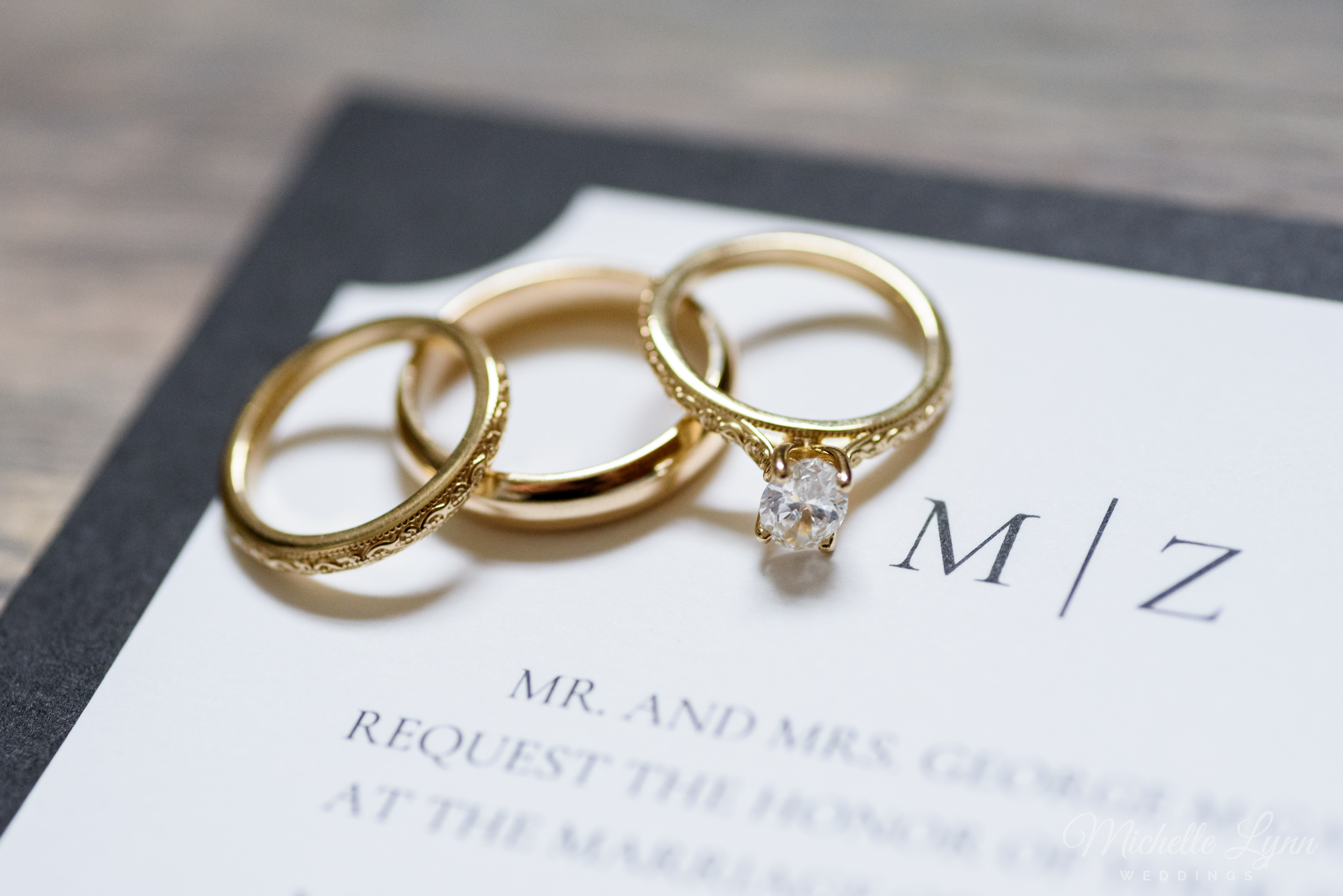 william-penn-inn-wedding-photography-mlw-3.jpg