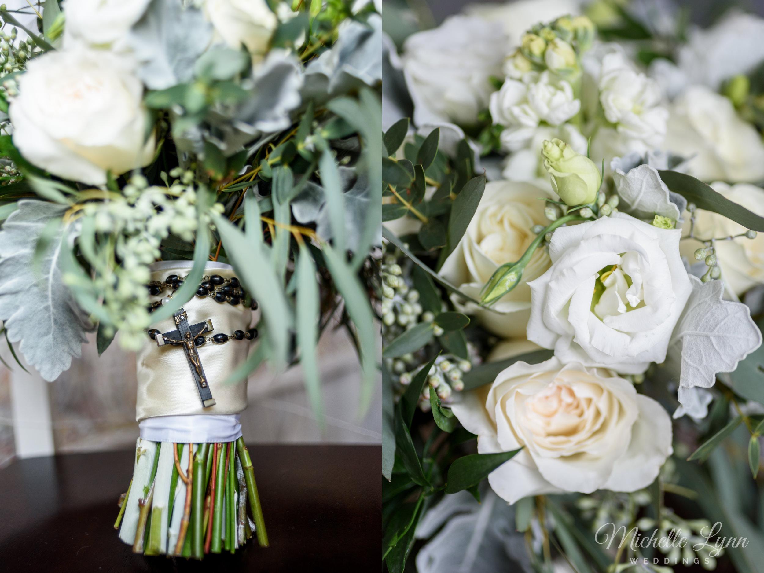 william-penn-inn-wedding-photography-mlw-5.jpg