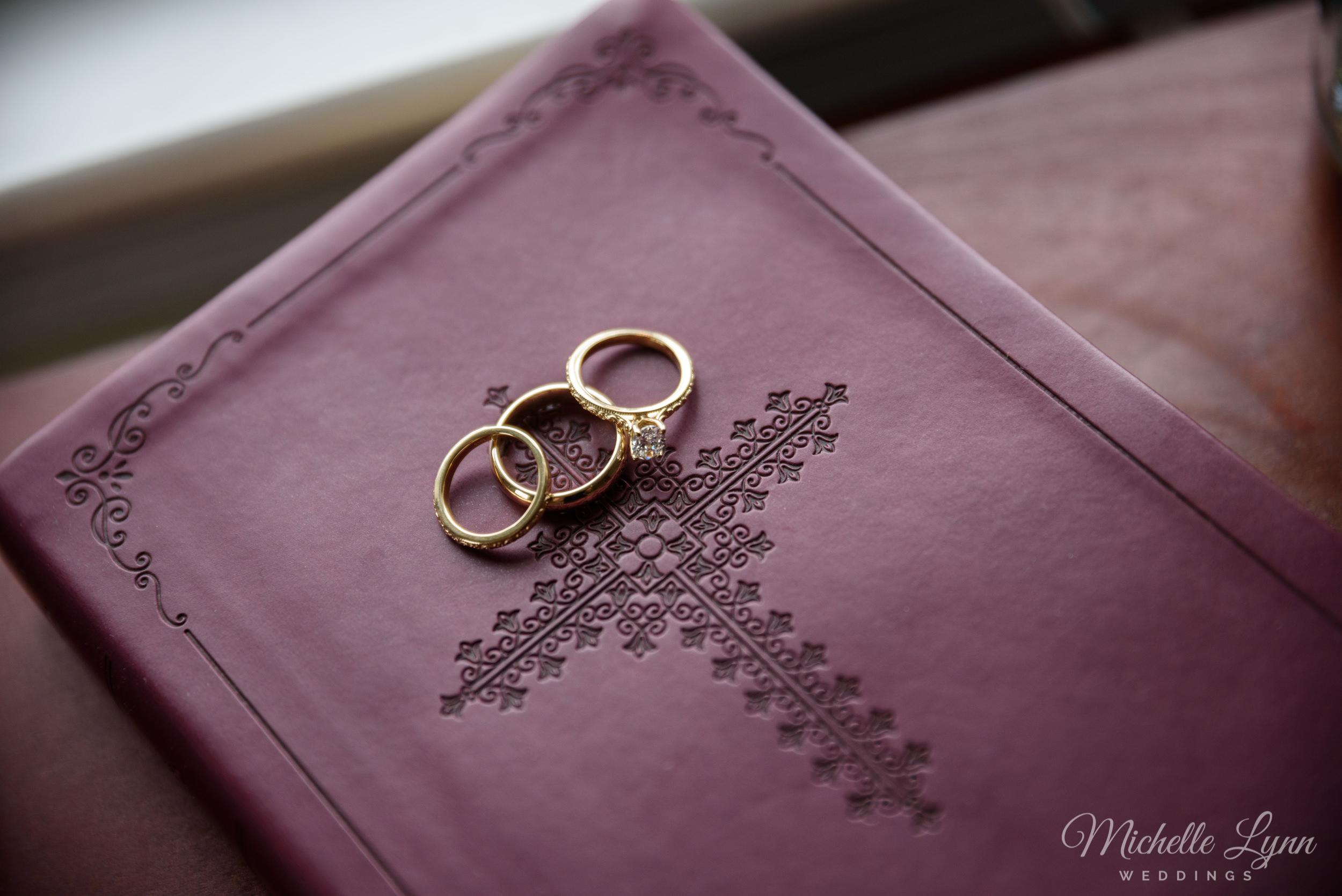 william-penn-inn-wedding-photography-mlw-6.jpg