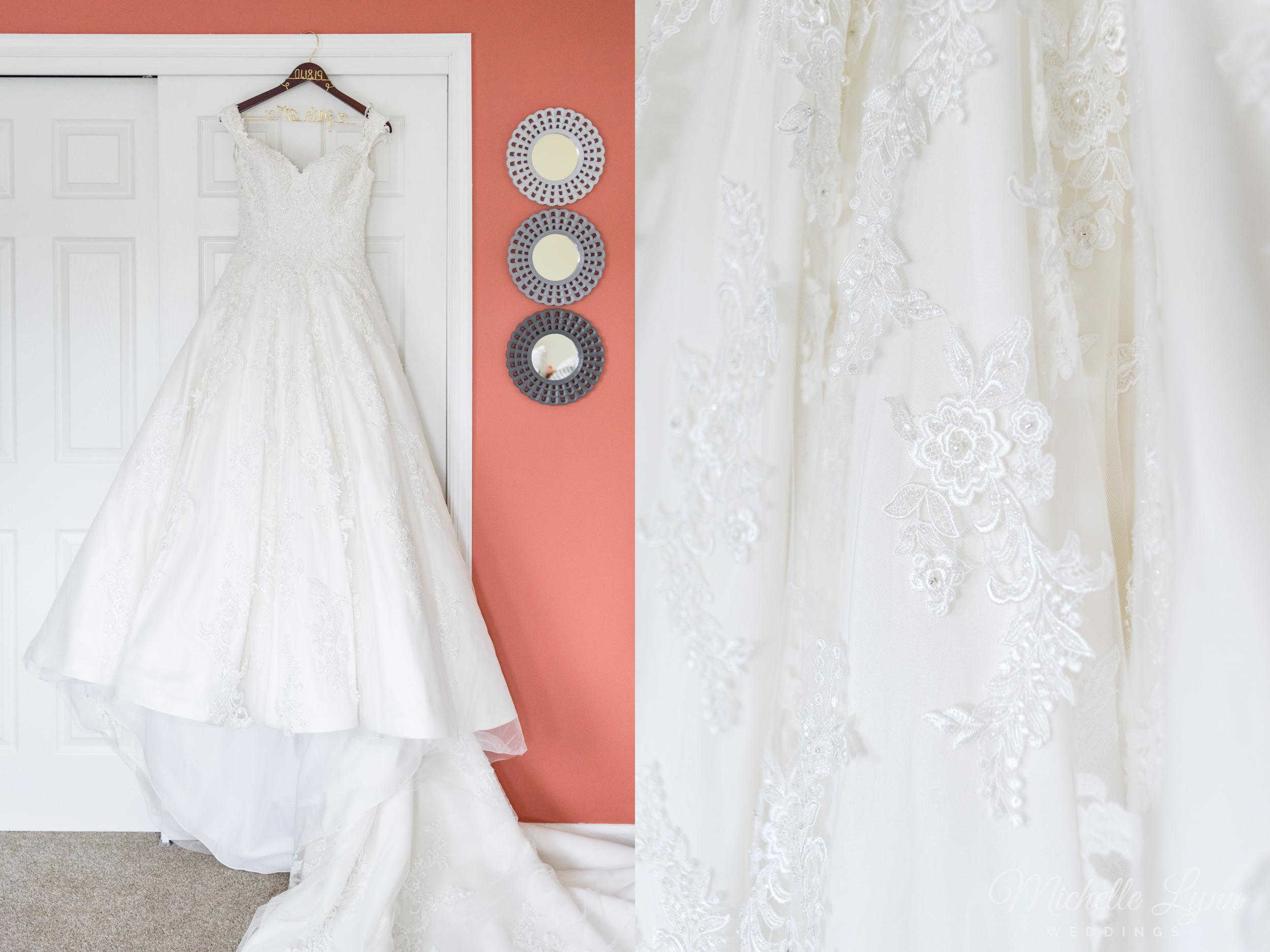william-penn-inn-wedding-photography-mlw-12.jpg